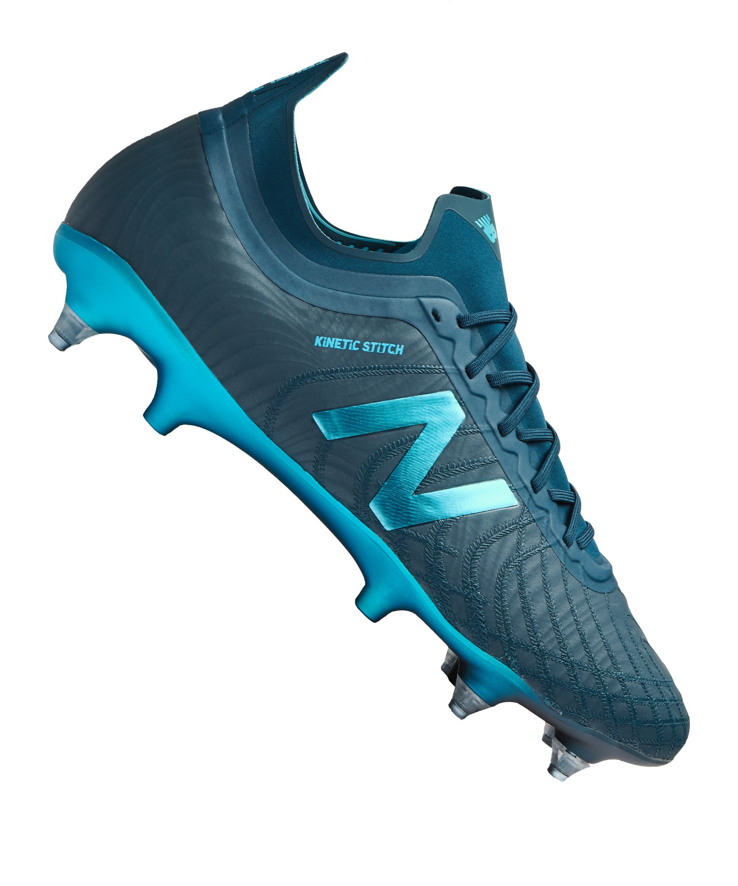 New Balance Tekela Pro SG Blau F5 - blau