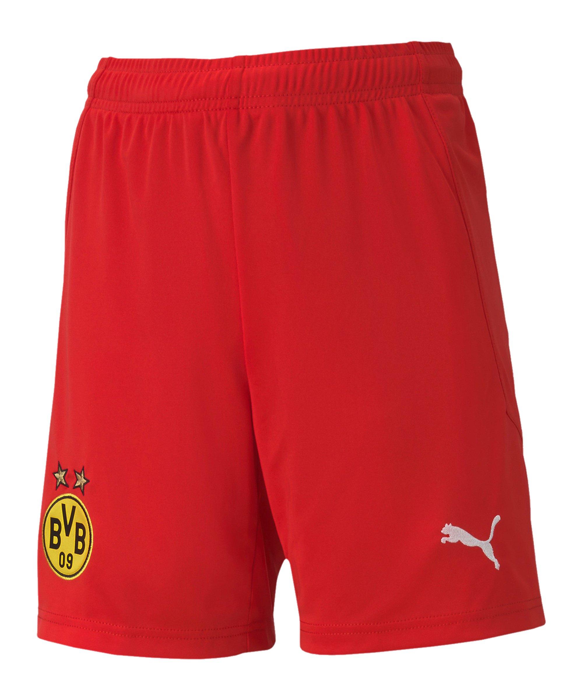 Dortmund Gegen Stuttgart 2021