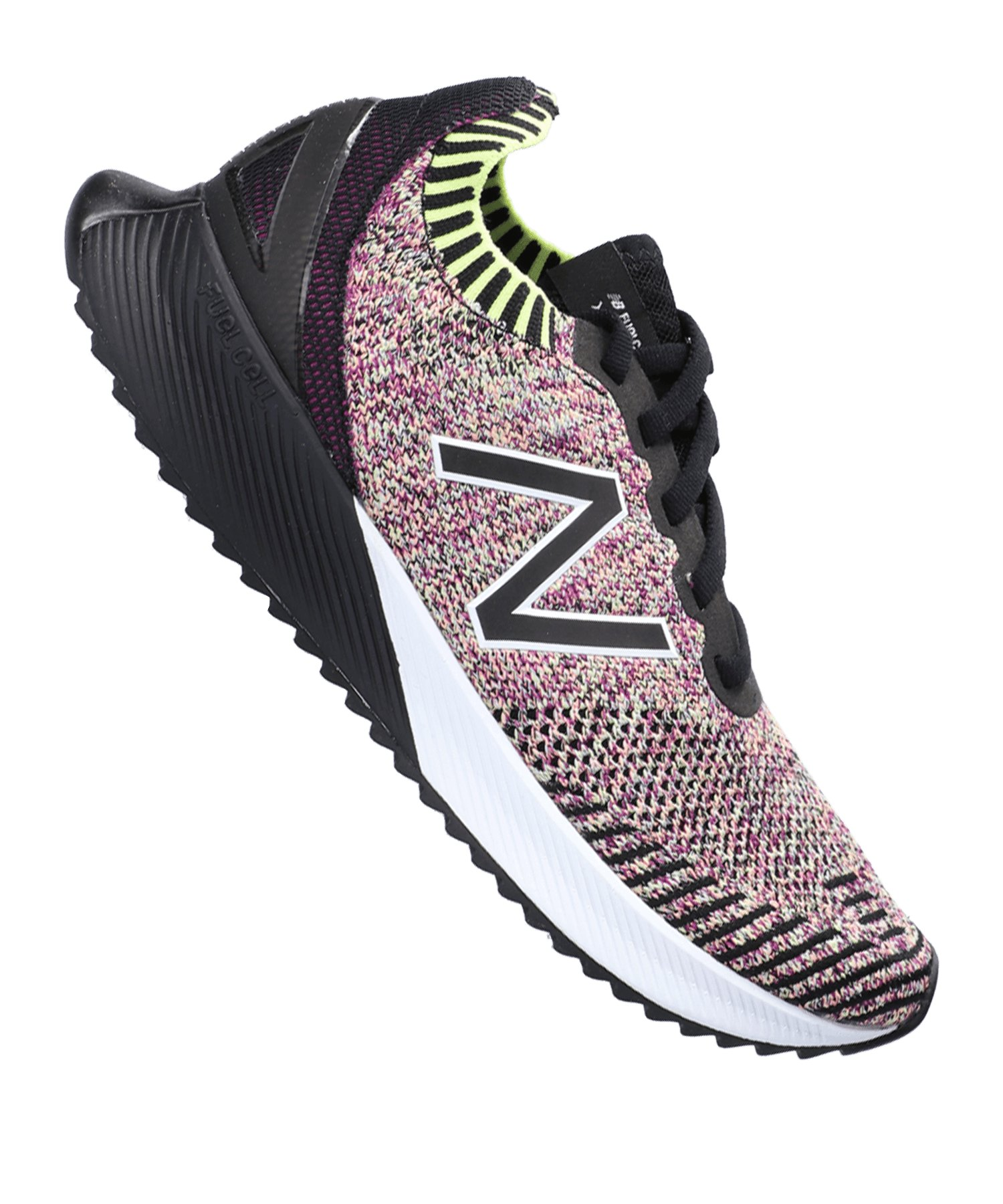 New Balance WFCEC B Sneaker Damen Lila F12 - lila