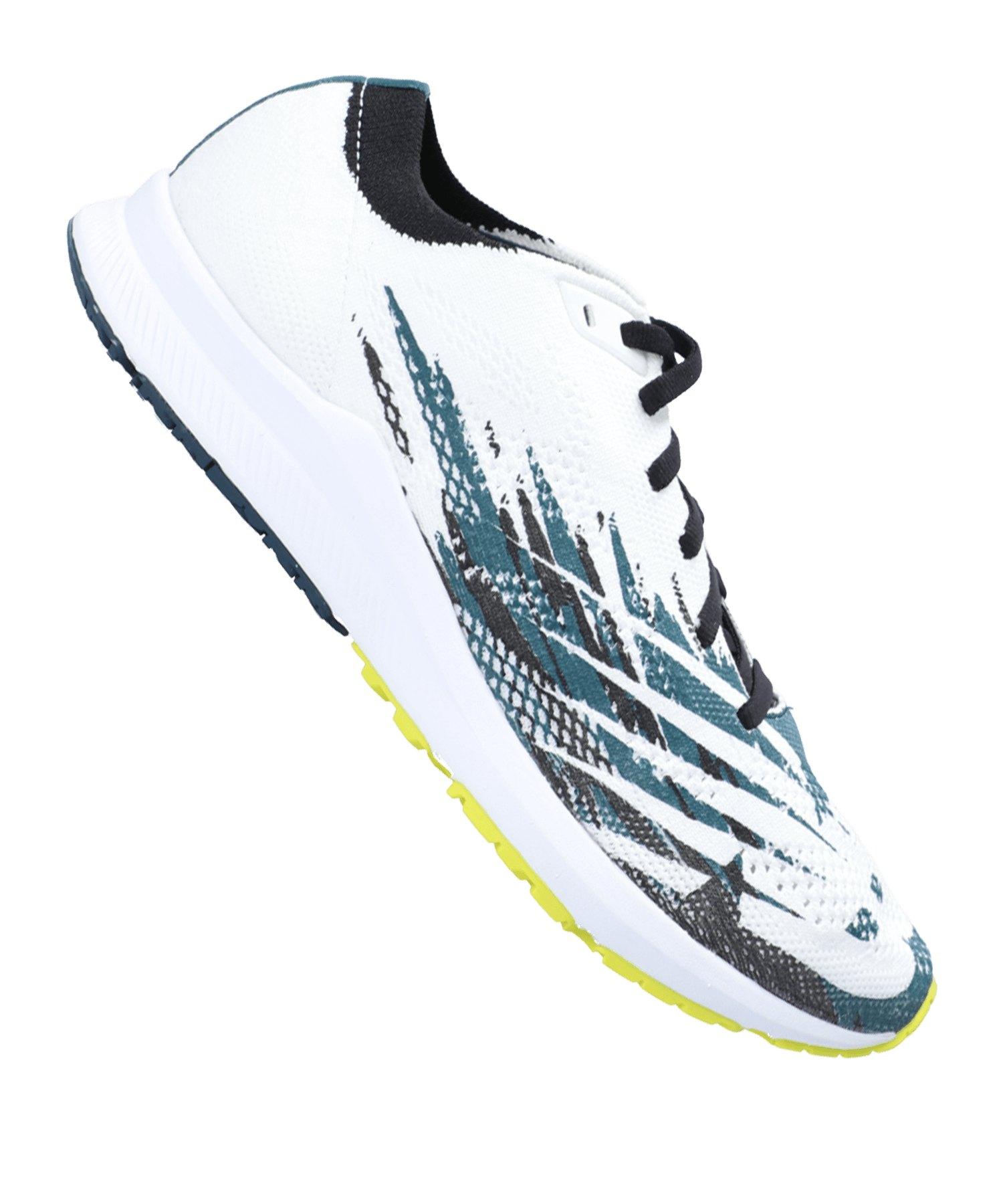 New Balance M1500 D Sneaker Weiss F03 - weiss