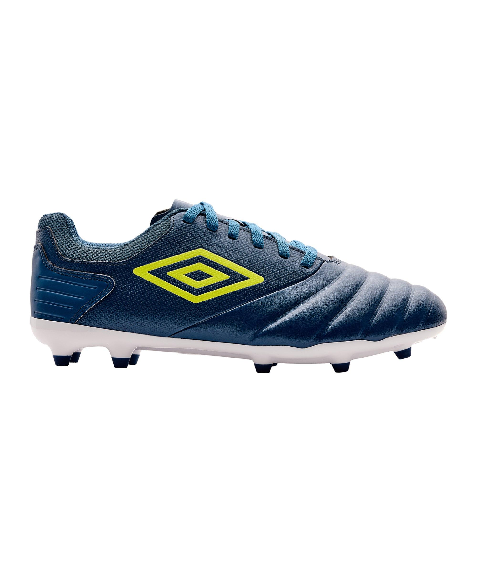 Umbro Tocco Club FG Blau FJM8 - blau