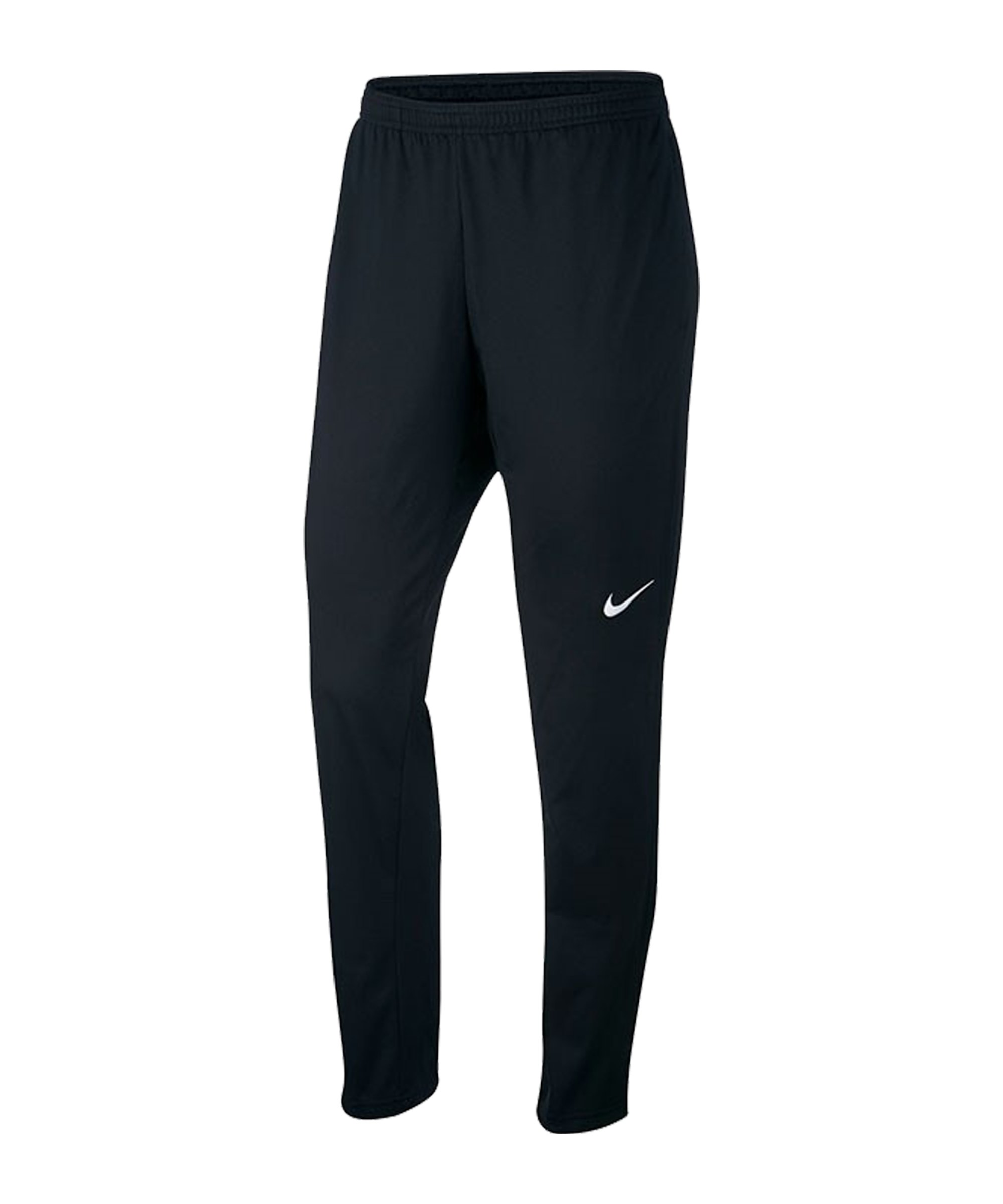 Nike Academy 18 Tech Trainingshose Damen F010 - schwarz