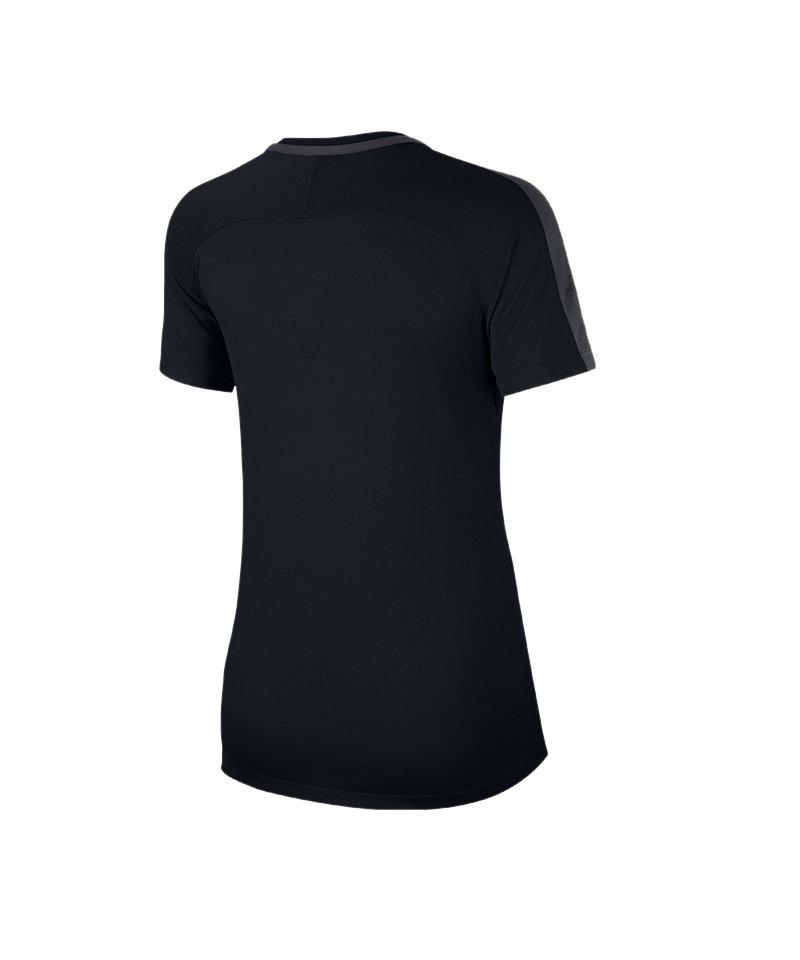 Nike Academy 18 Football T-Shirt Damen F010