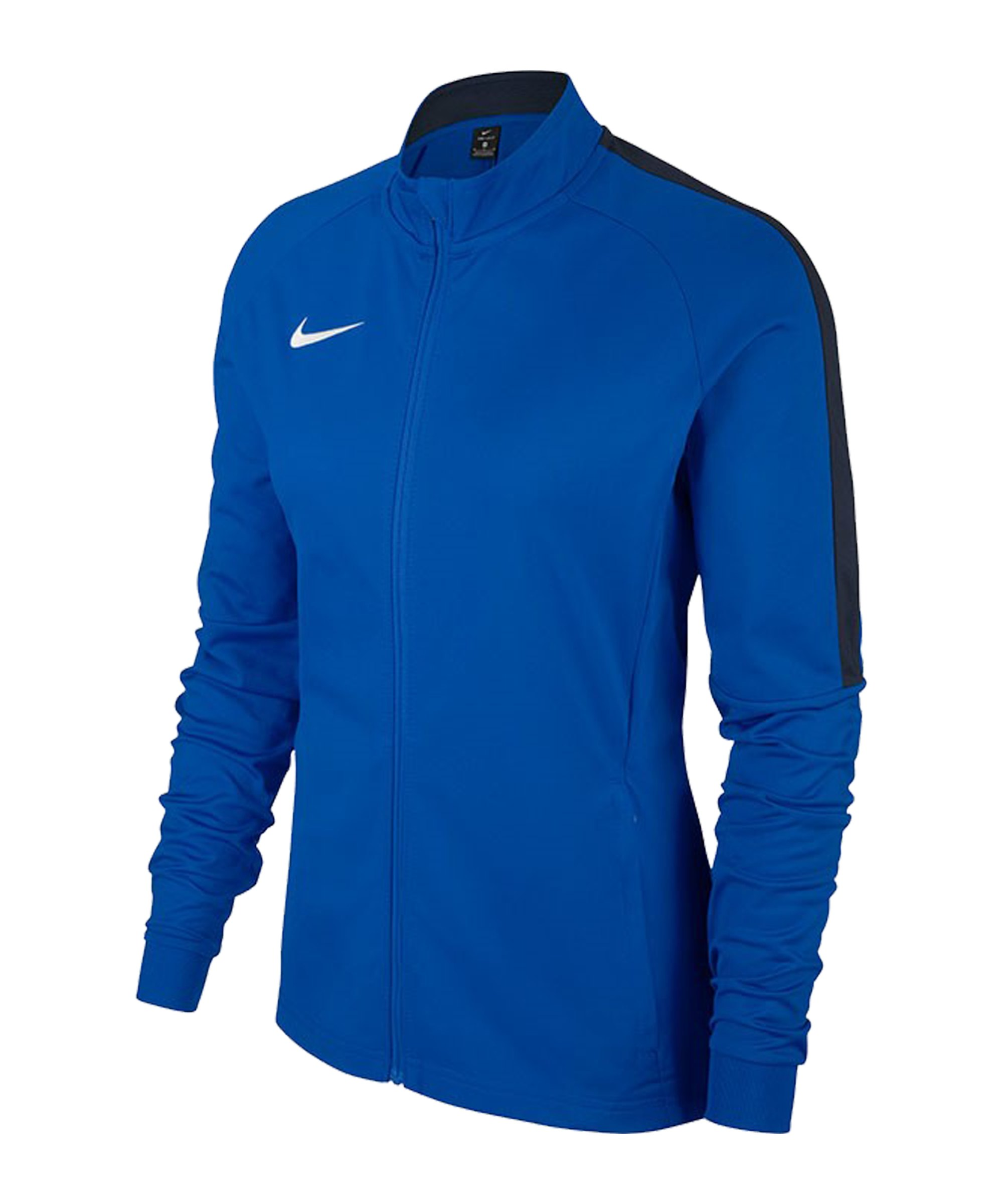 Nike Academy 18 Knit Trainingsjacke Damen F463