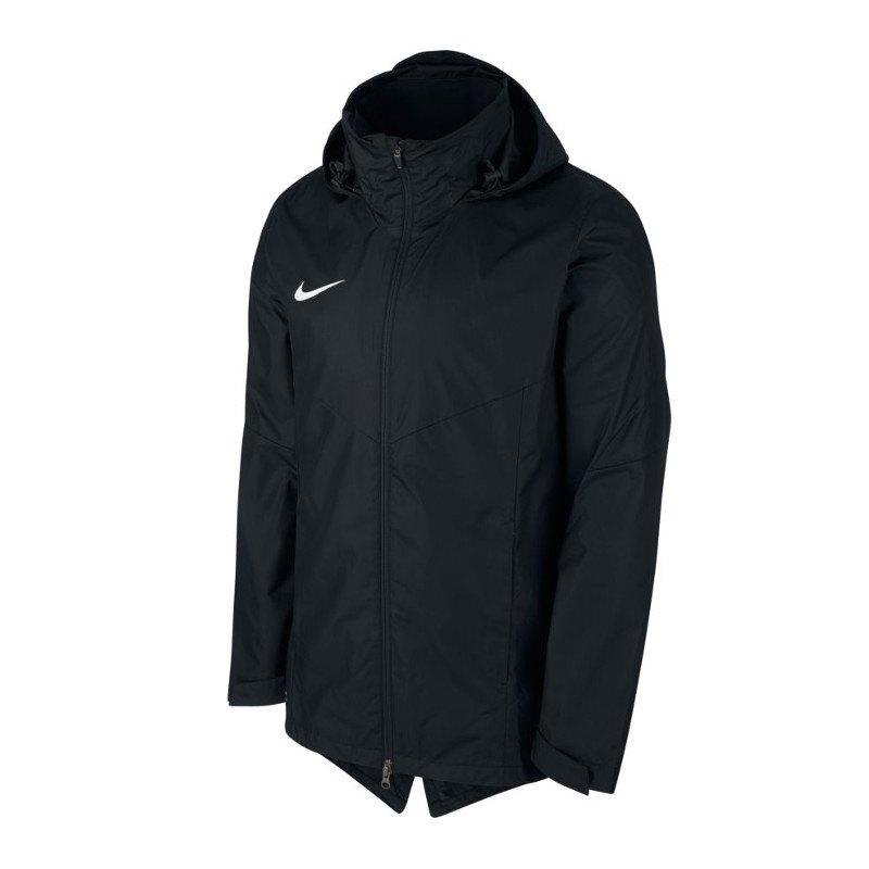 Nike Academy 18 Rain Jacket Regenjacke Kids F010 - schwarz