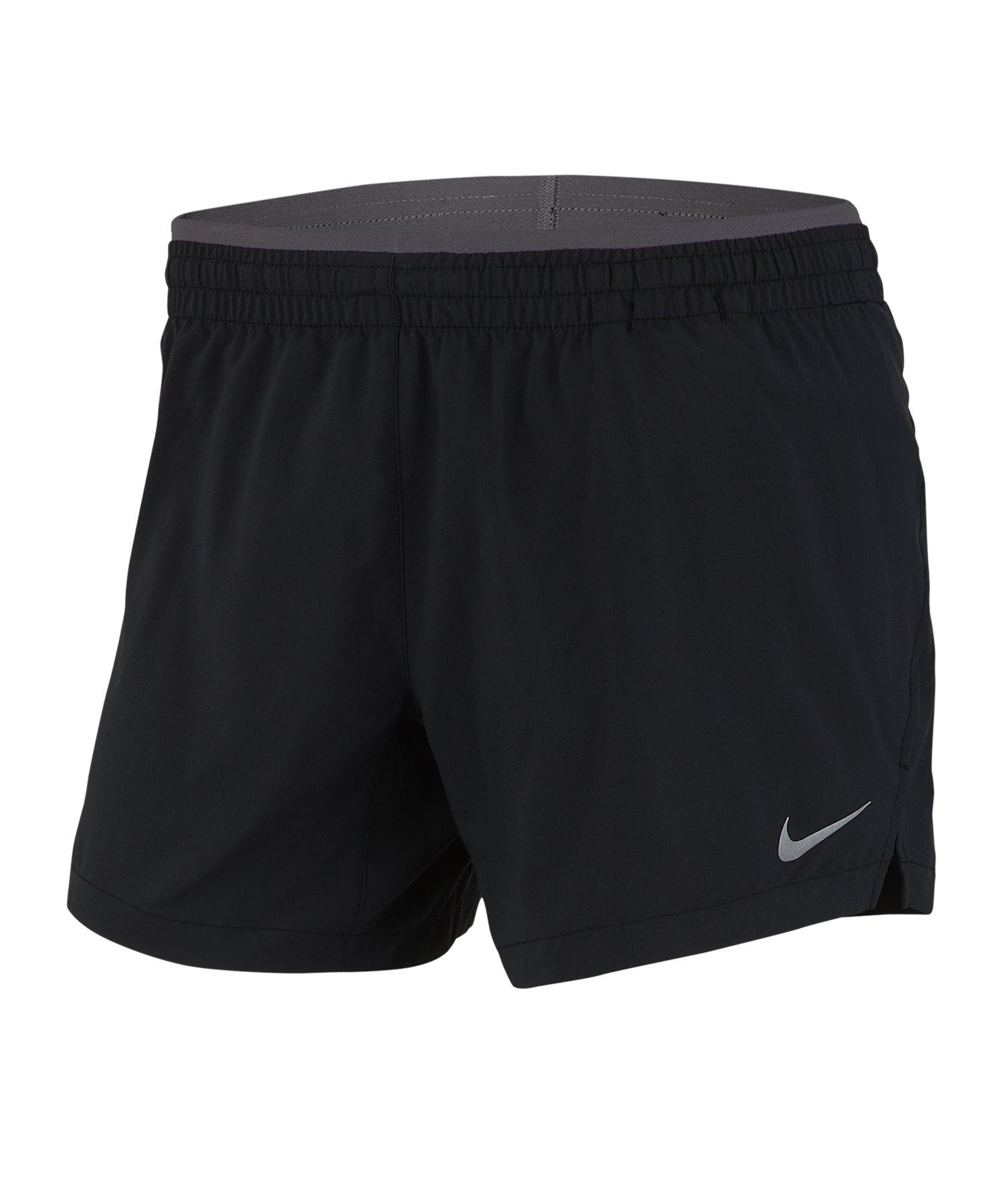 Nike Elevate 5