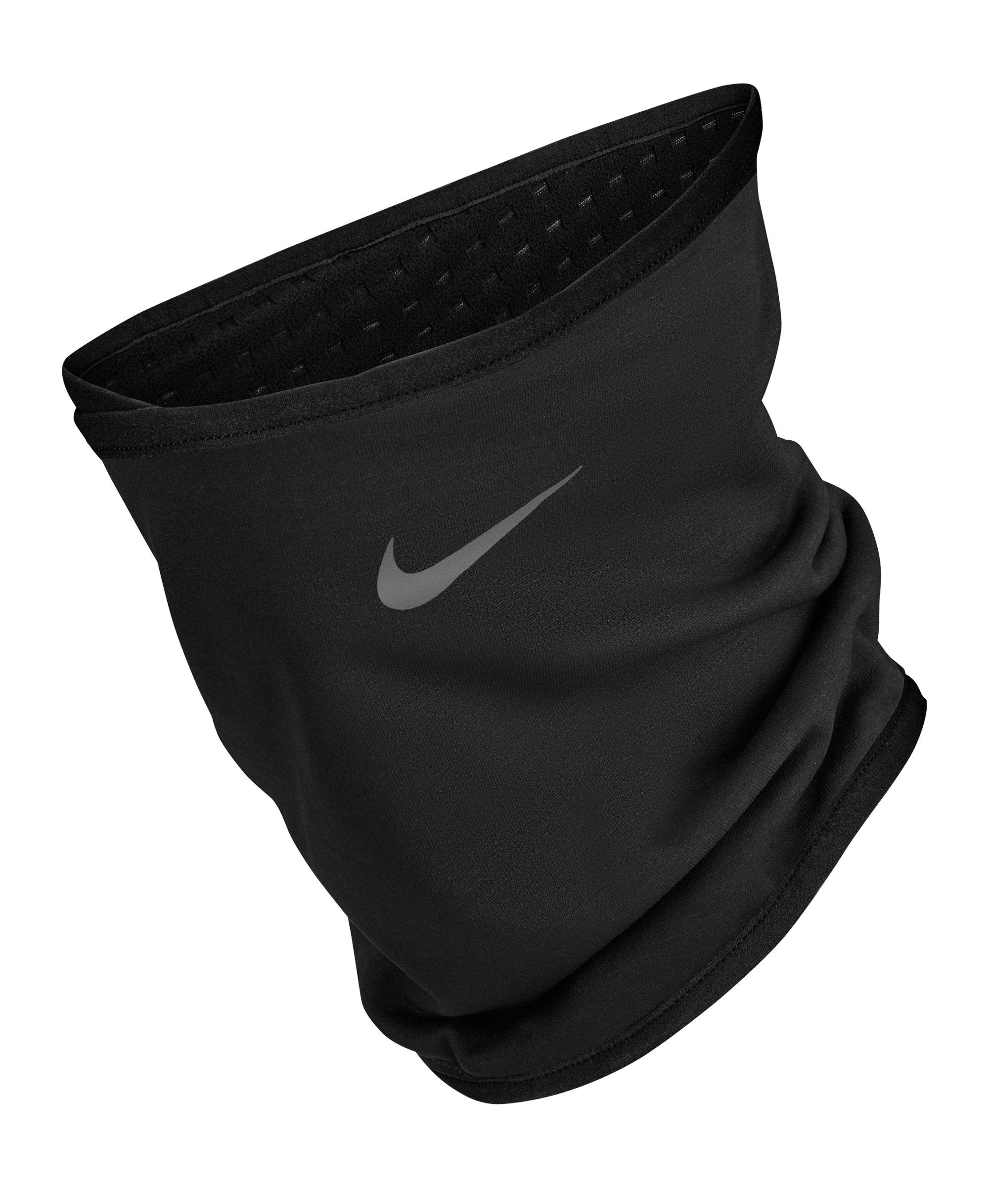 Nike Therma Sphere Neckwarmer 3.0 F042 - schwarz