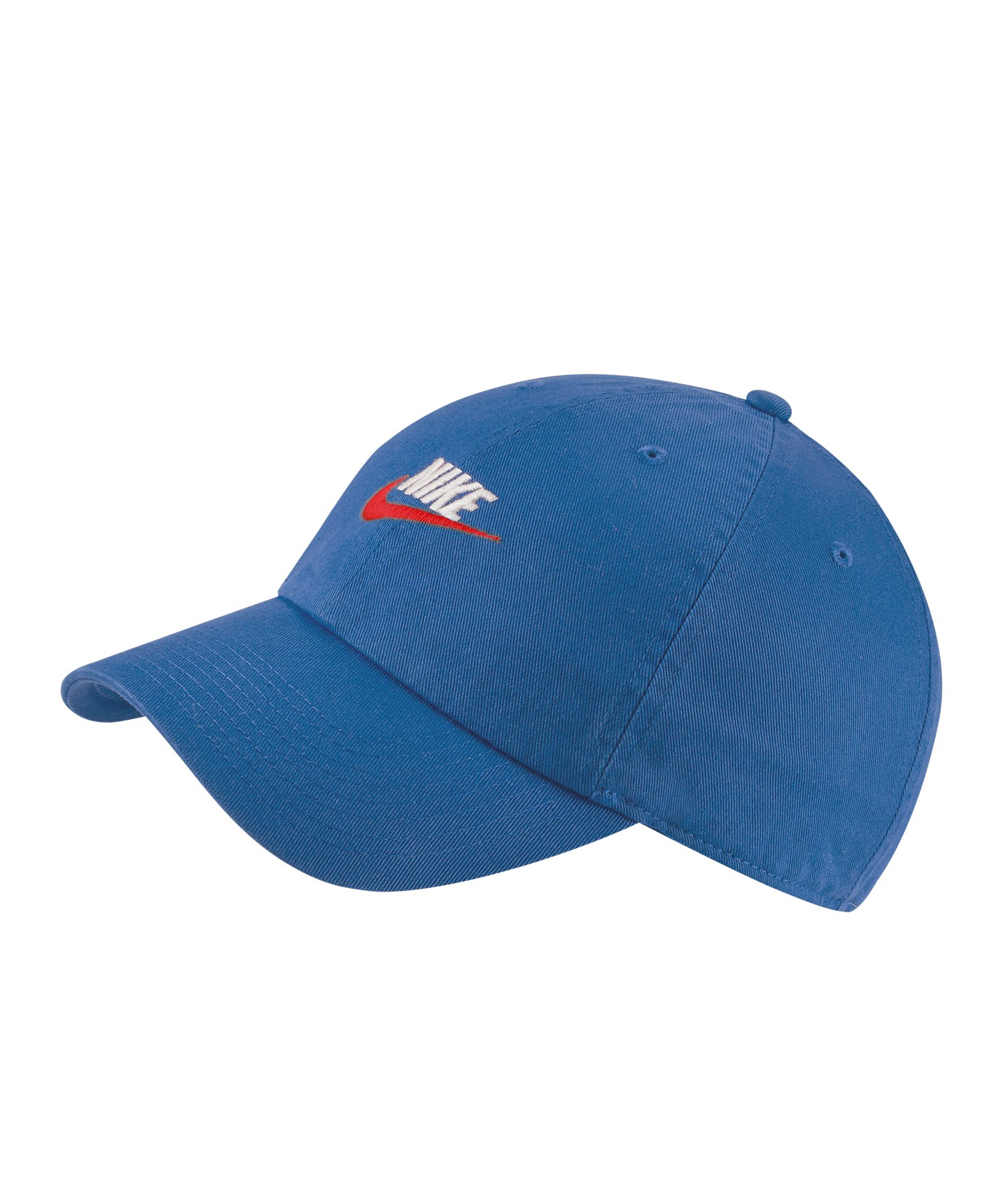Nike H86 Cap Kappe Blau F484 - blau