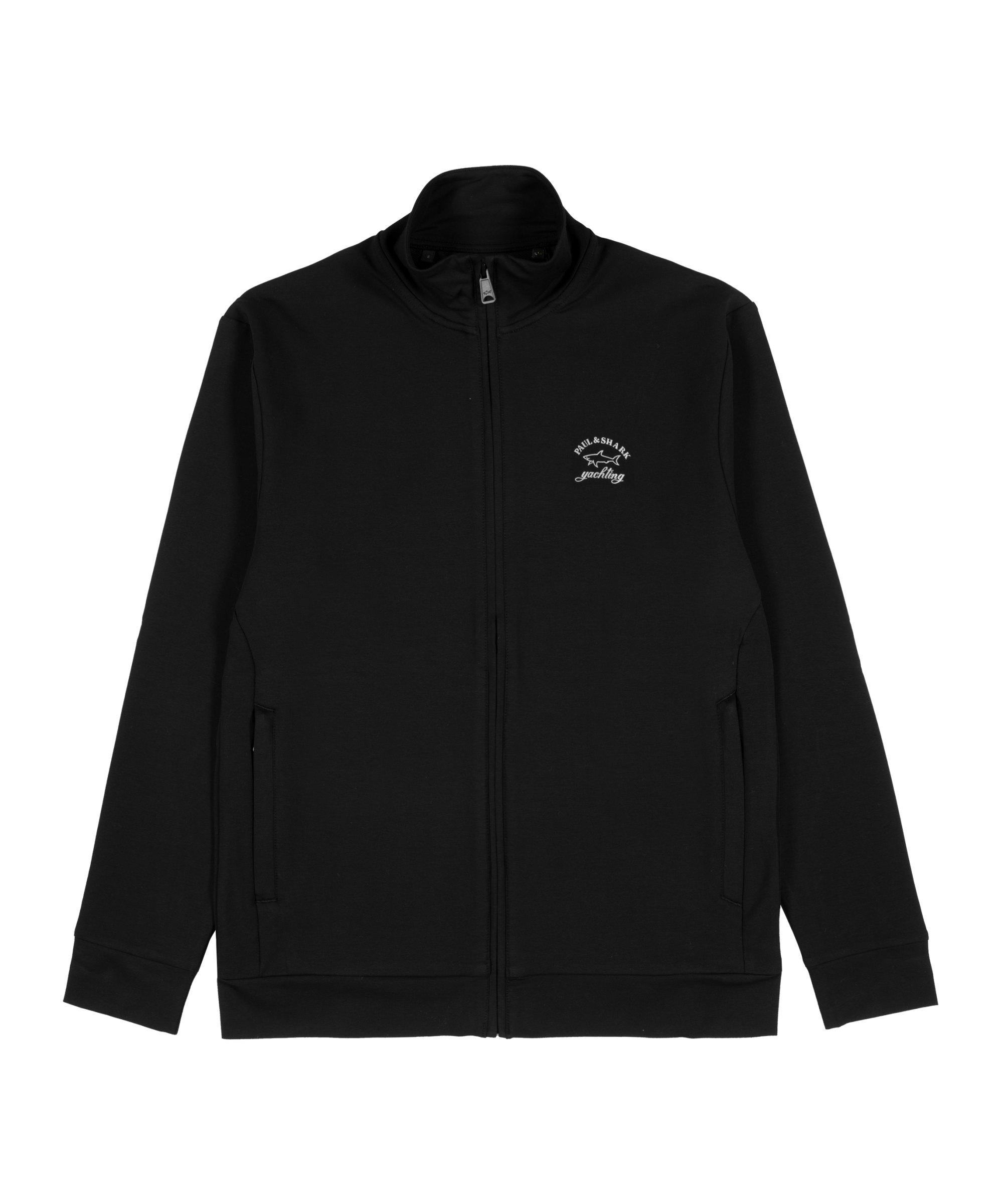 Nike TR Hypercharge Straw Bottle 16 OZ Grau F993 - grau