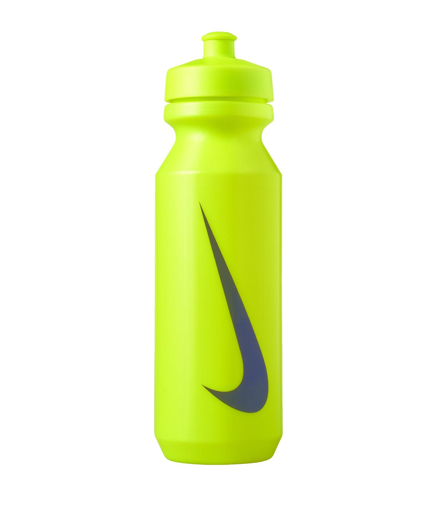 Nike Big Mouth Trinkflasche 956 ml F306 - gruen