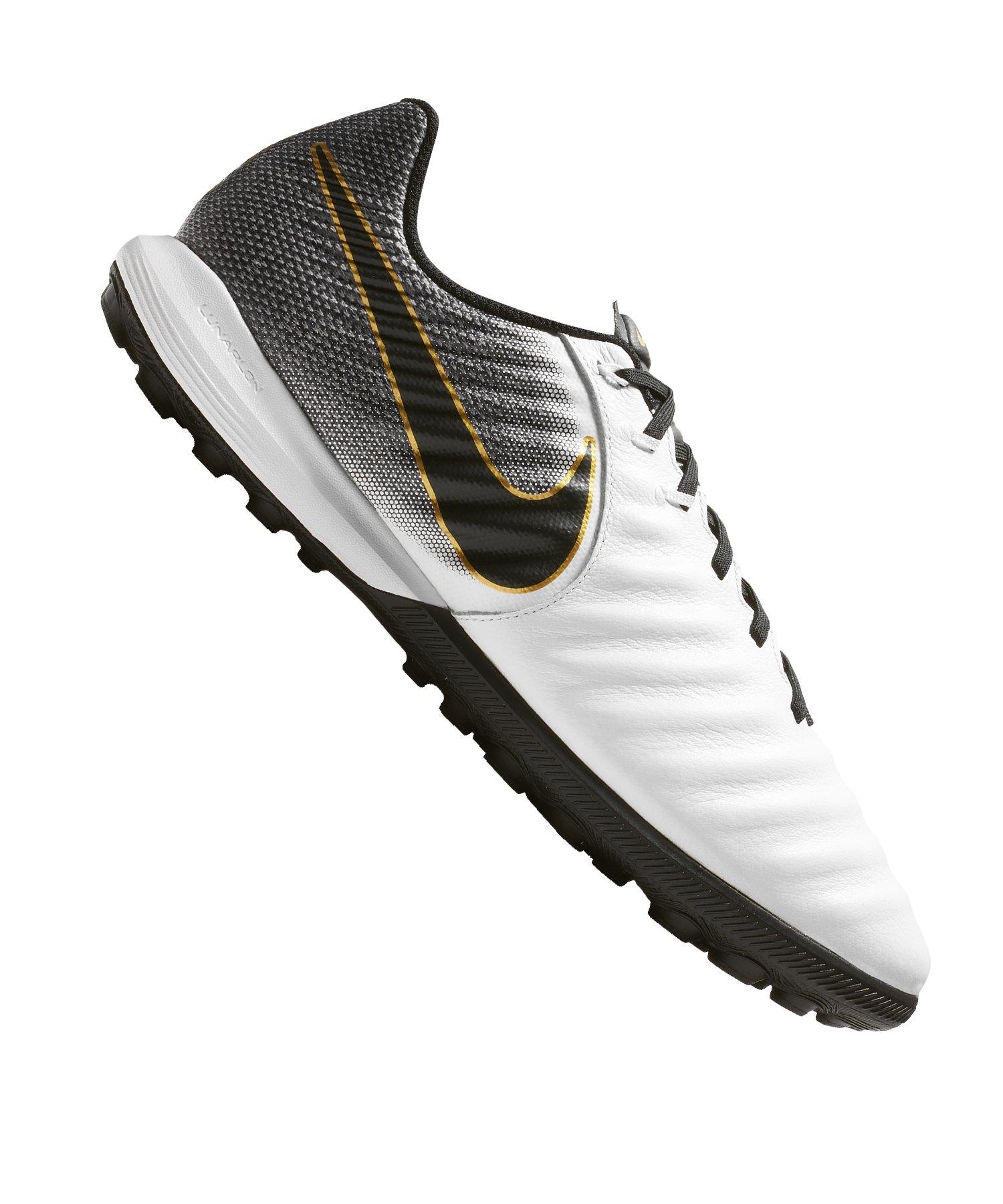 VII Weiss Nike TF Pro F100 LegendX Tiempo 0k8PXnOw