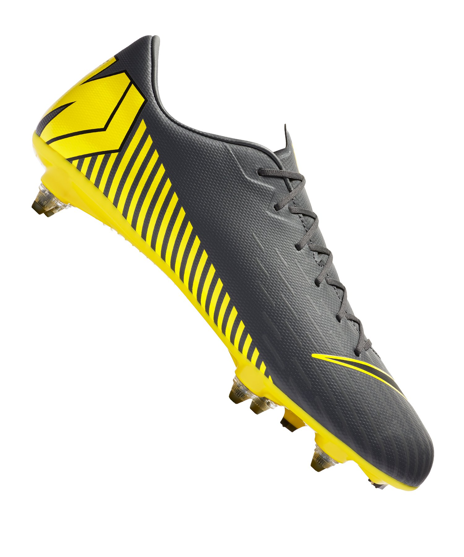 Nike Mercurial Vapor Xii Academy Sg Pro F070