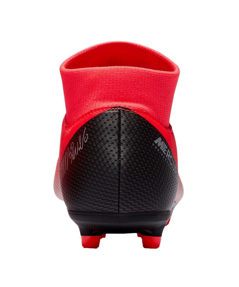 Nike Mercurial Superfly VI Academy CR7 MG F600