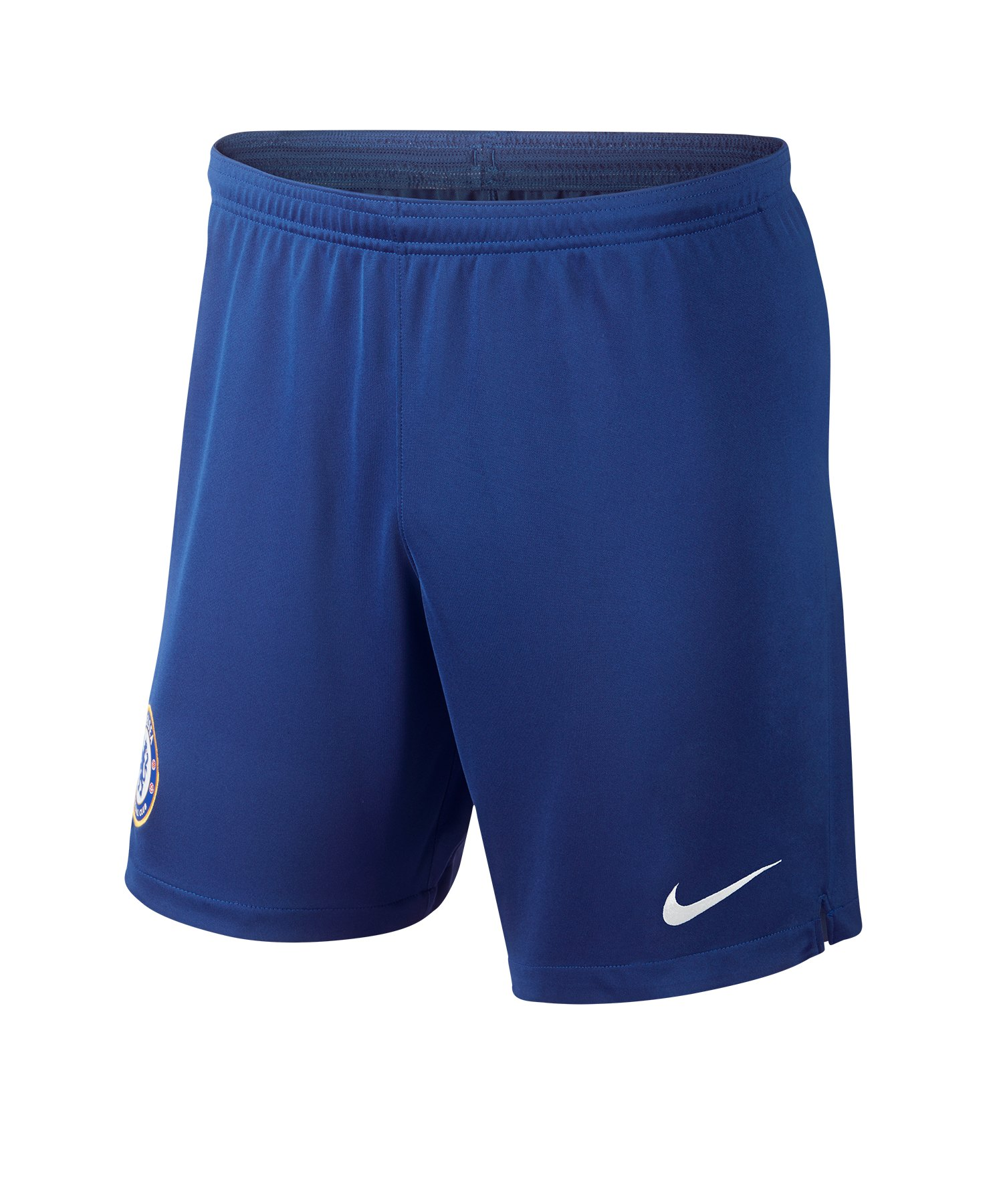 Nike FC Chelsea London Short Home 2019/2020 F494 - Blau