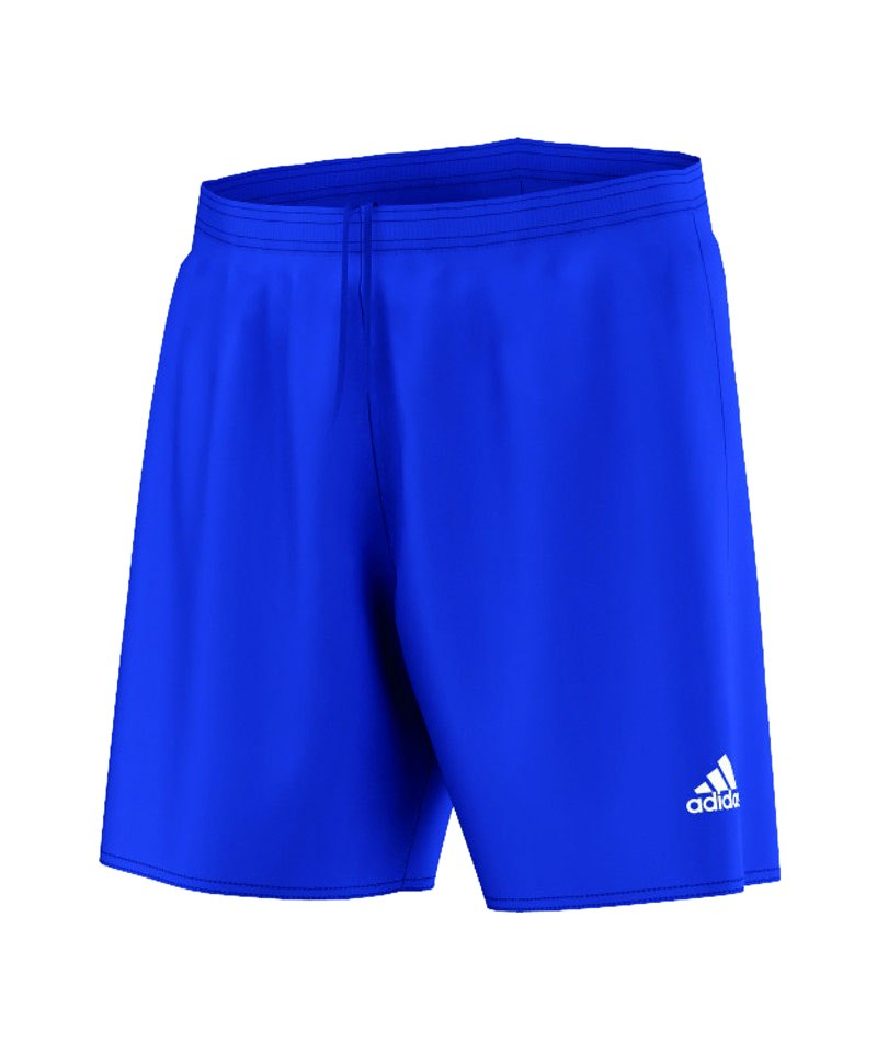 adidas Short mit Innenslip Parma 16 Blau - blau