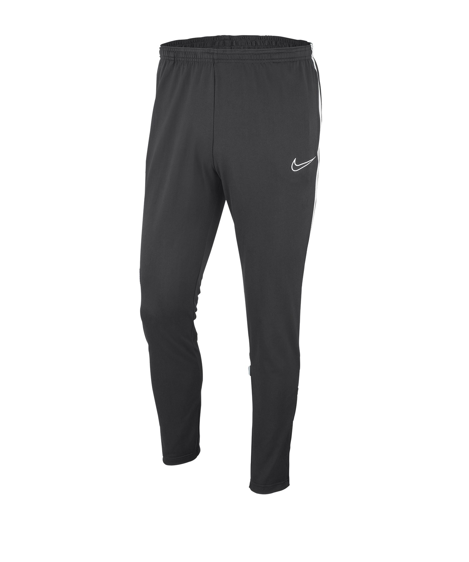 Nike Academy 19 Trainingshose Grau F060 - grau