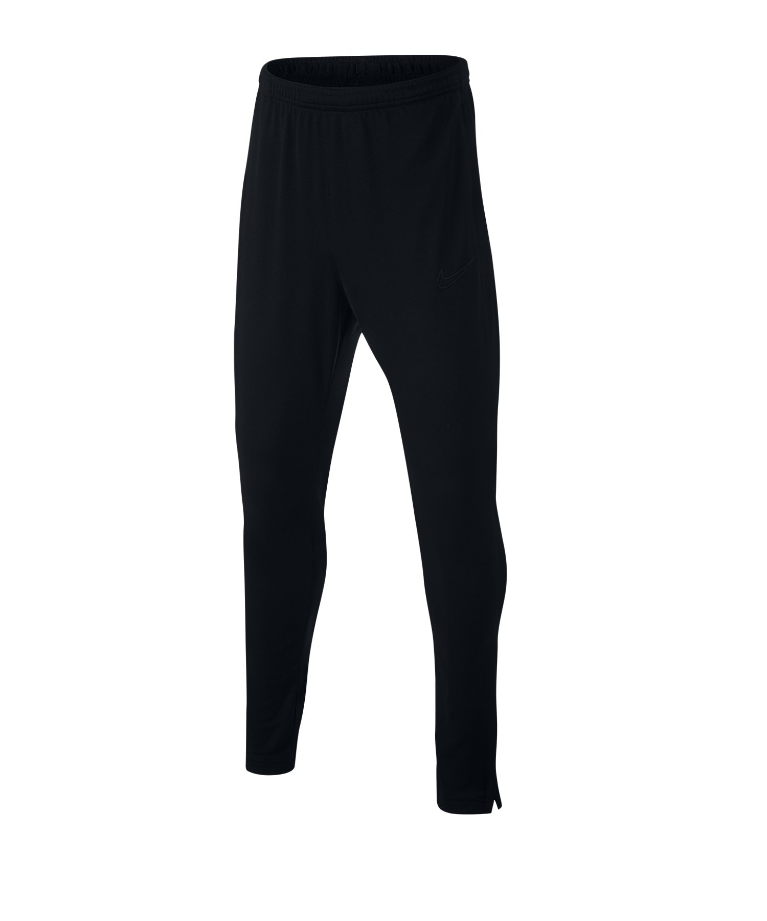 Nike Dry Academy Pant Jogginghose Kids F011 - schwarz