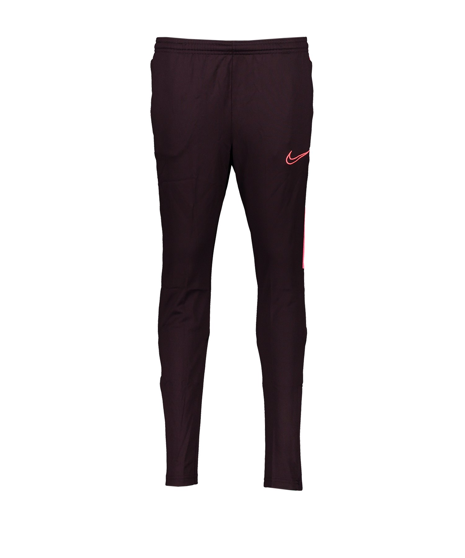 Nike Dry Academy Pant Jogginghose Kids Rot F659 - rot