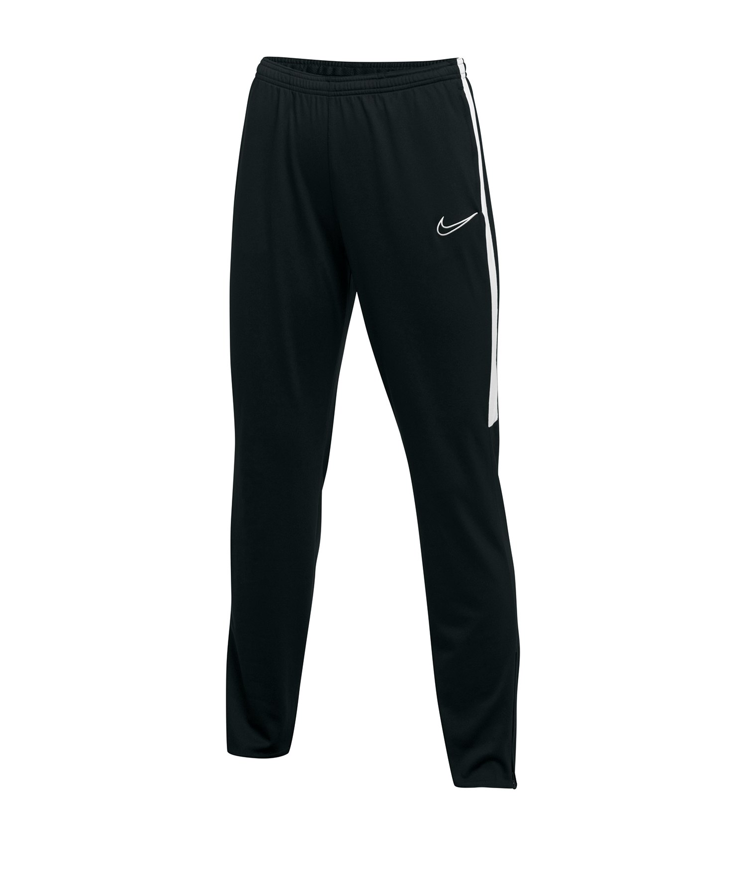 Nike Academy 19 Trainingshose Damen F010 - schwarz