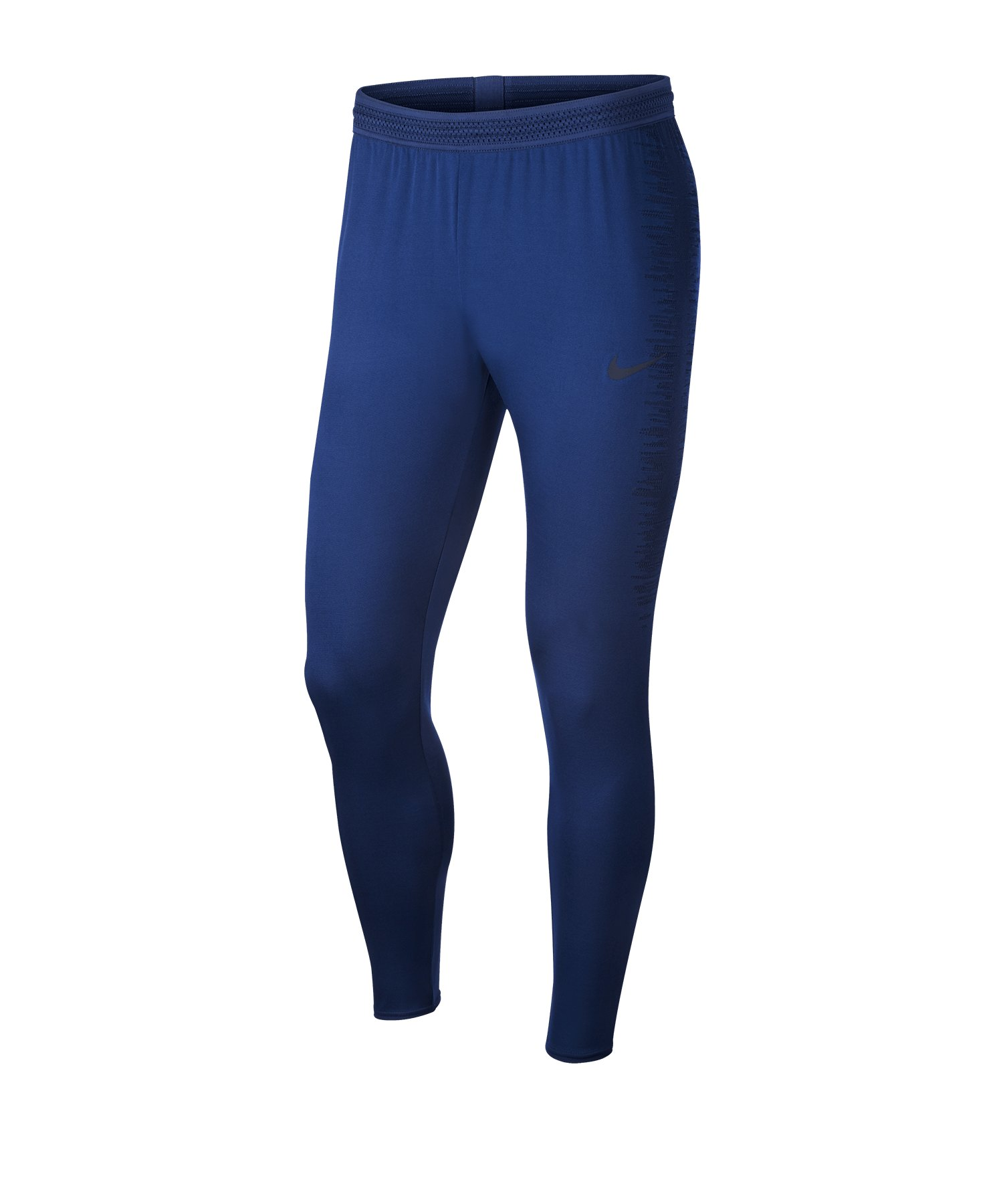 Nike Tottenham Hotspur Strike Hose lang Blau F430 - blau