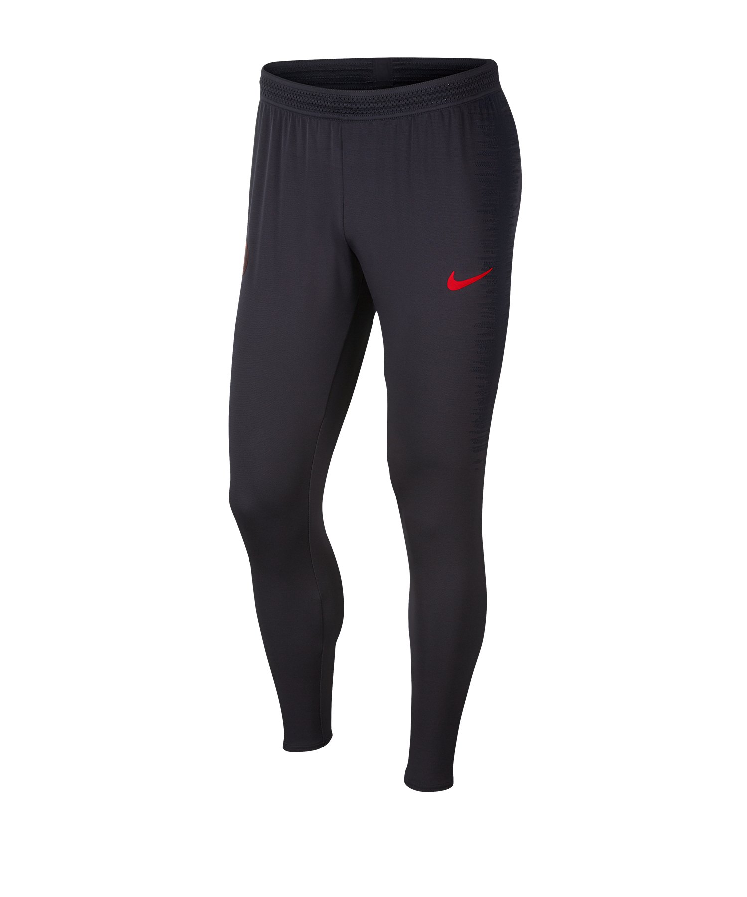 Nike Paris St. Gemain Authentic Trainingshose F080 - schwarz