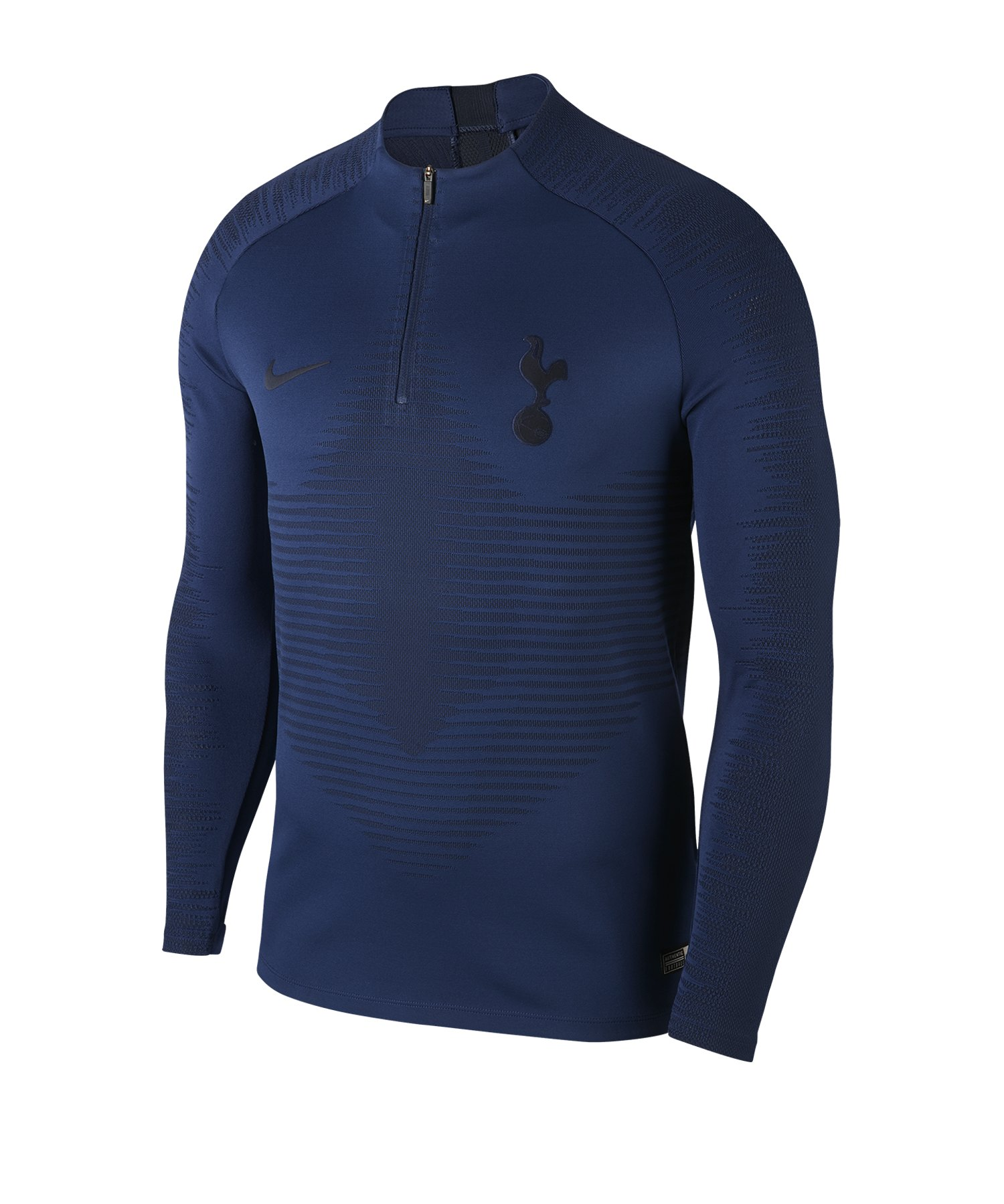 Nike Tottenham Hotspur Strike Drill Top Blau F430 - blau