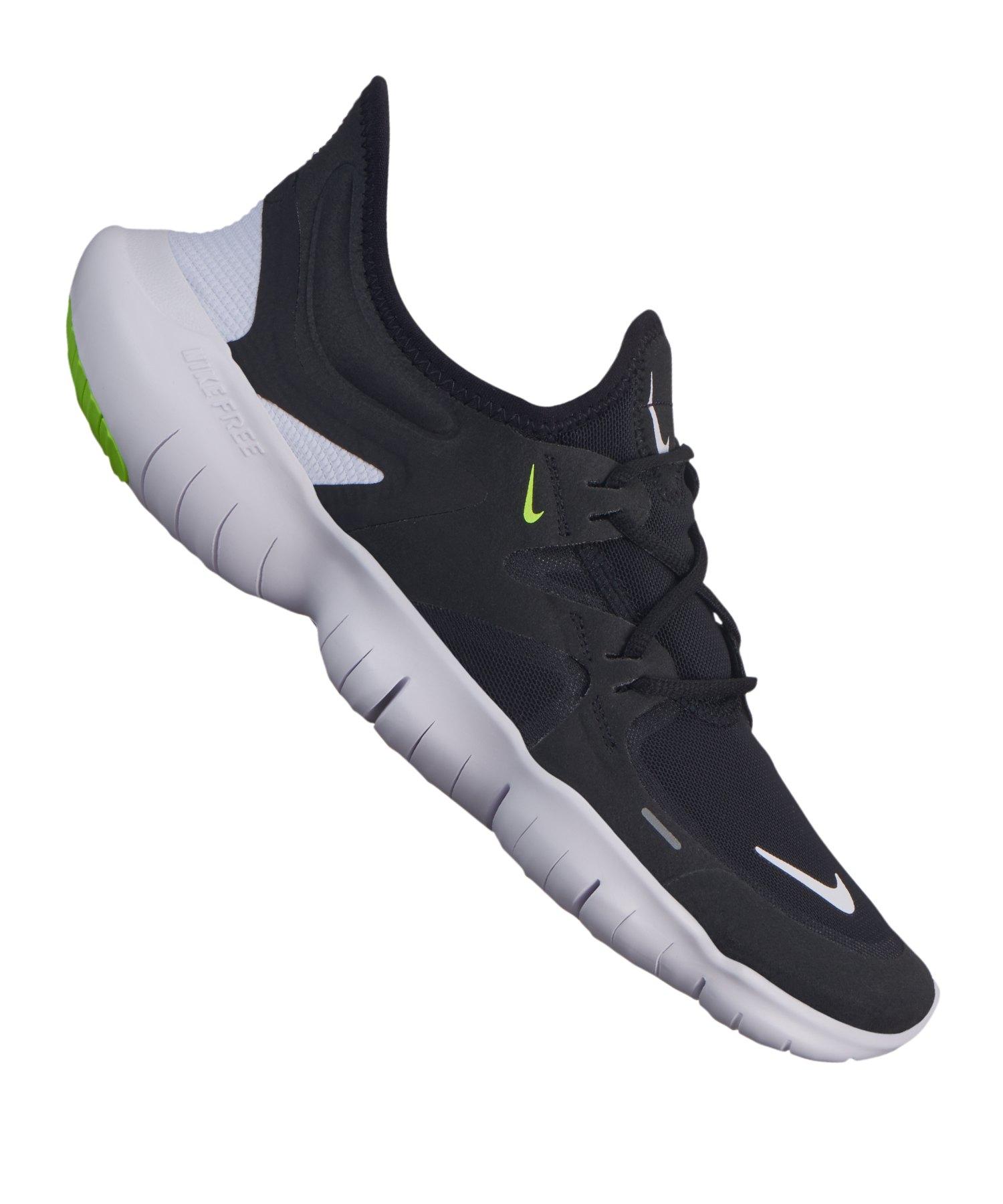 Nike Free Run | Nike Free RN Sneakers | JD Sports