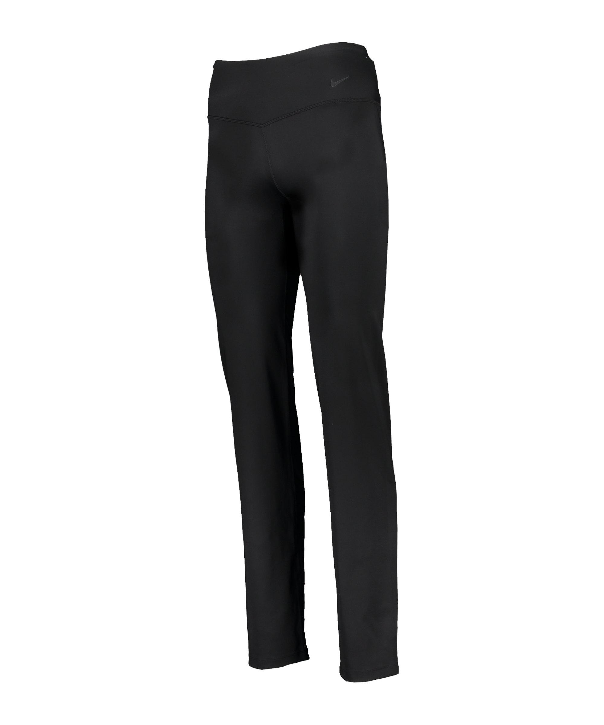 Nike Classic Power Jogginghose Damen F010 - schwarz