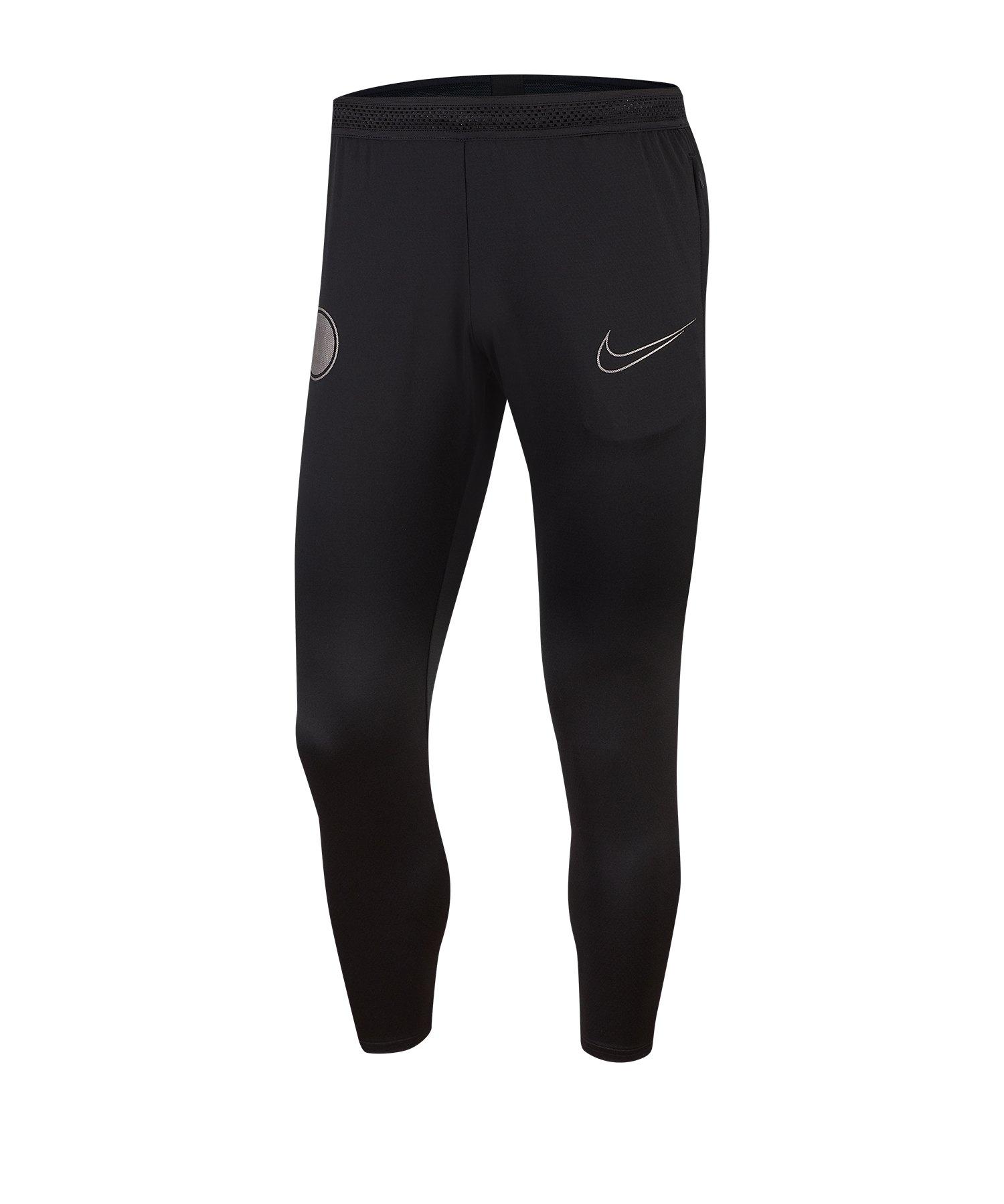 Nike Flex Strike Aero Trainingshose Schwarz F010 - schwarz