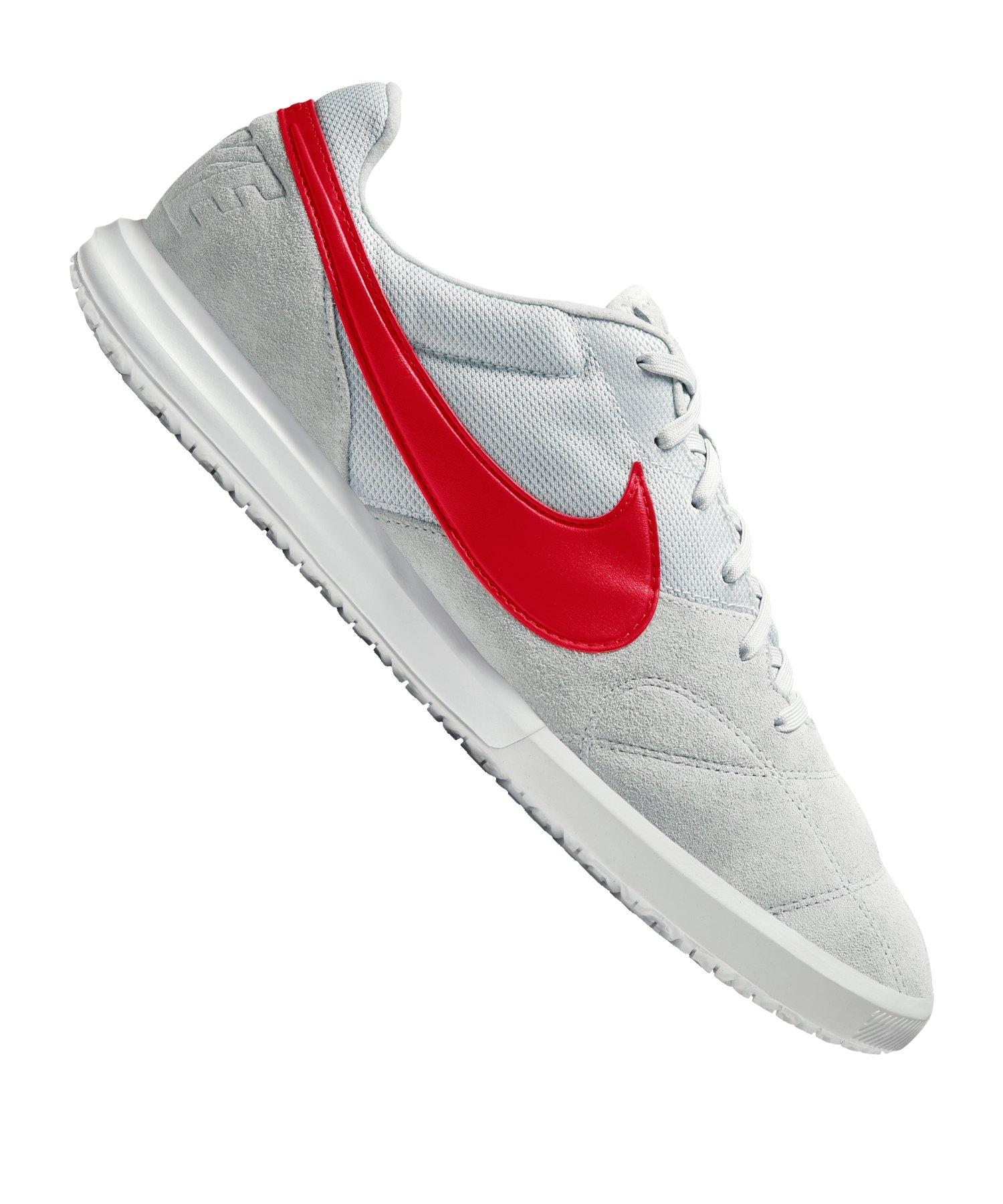 II Grau IC Sala F061 Nike Premier hrtsdCQ