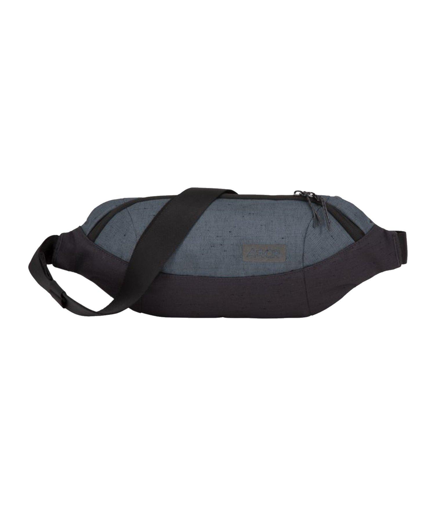 AEVOR Backpack Shoulderbag Rucksack Grau F9N6 - grau