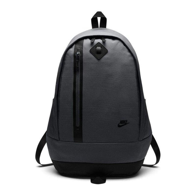 Nike Backpack Cheyenne 3.0 Solid Grau F060 - grau