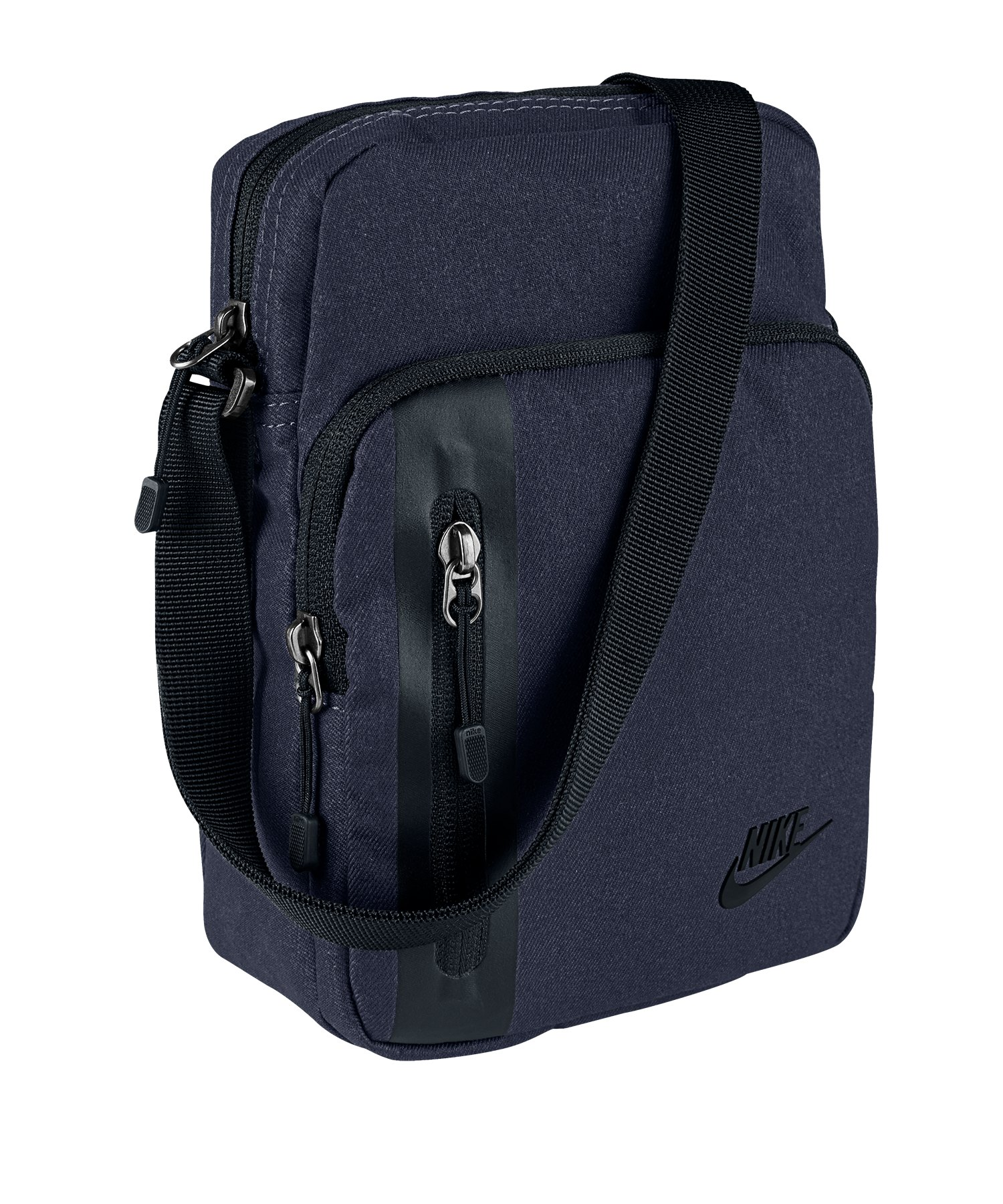 Nike Core Small Items 3.0 Bag Tasche Blau F451 - blau