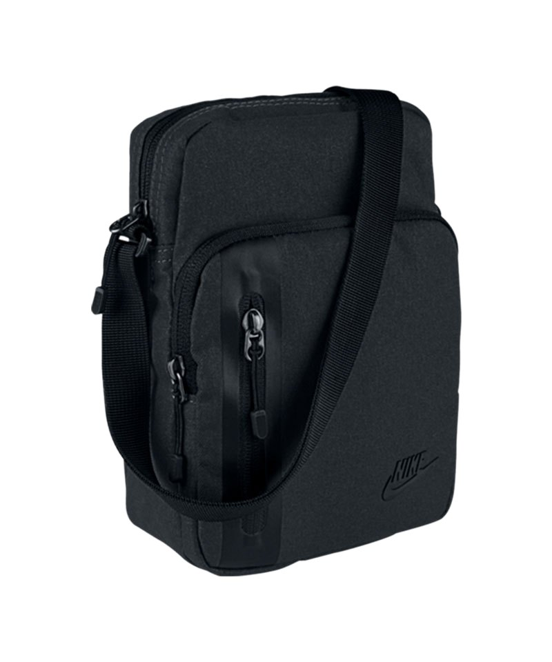 coupon code cheap price outlet online Nike Tasche Core Small Items 3.0 Bag Schwarz F010