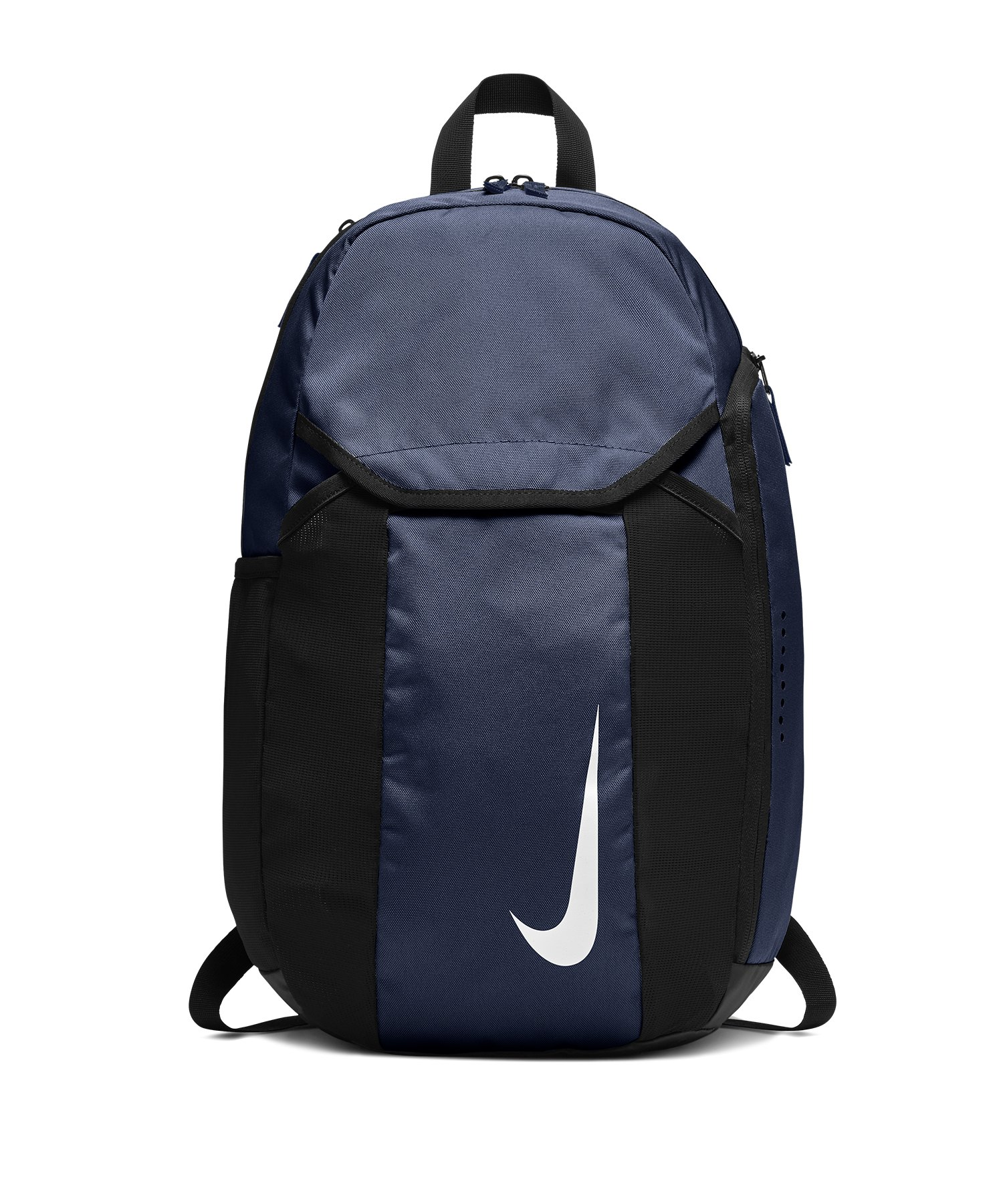 Nike Club Team Backpack Rucksack Blau F410 - blau