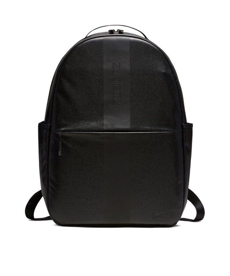 Nike Neymar Backpack Rucksack Schwarz F010 - schwarz