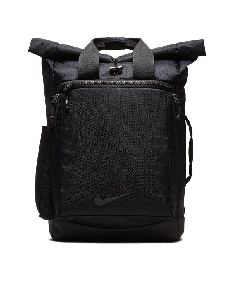 Nike Vapor Energy 2.0 Backpack Rucksack F010 - schwarz