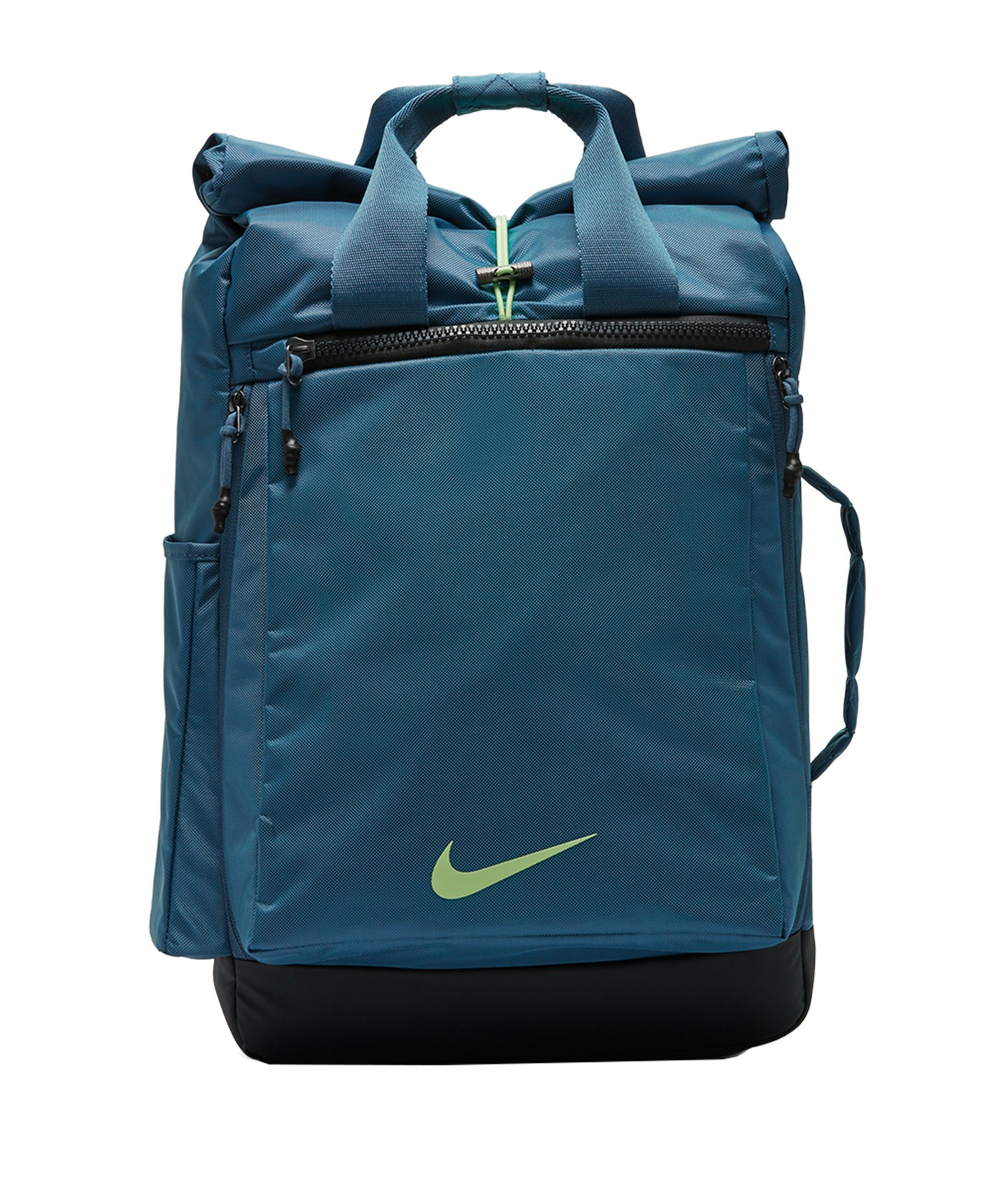Nike Vapor ENRGY Backpack Rucksack 2.0 F418 - blau
