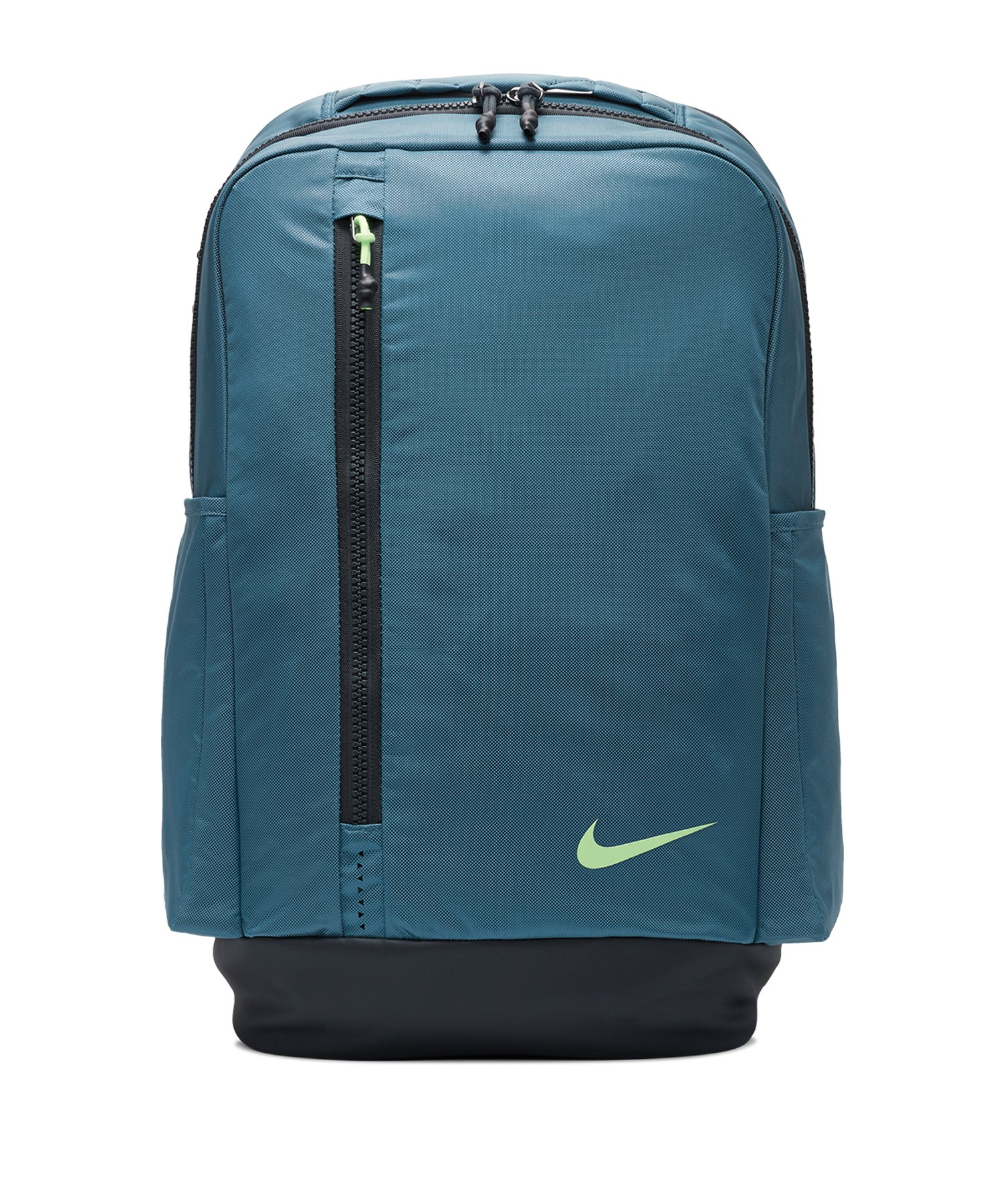 Nike Vapor Power Backpack Rucksack 2.0 F418 - blau