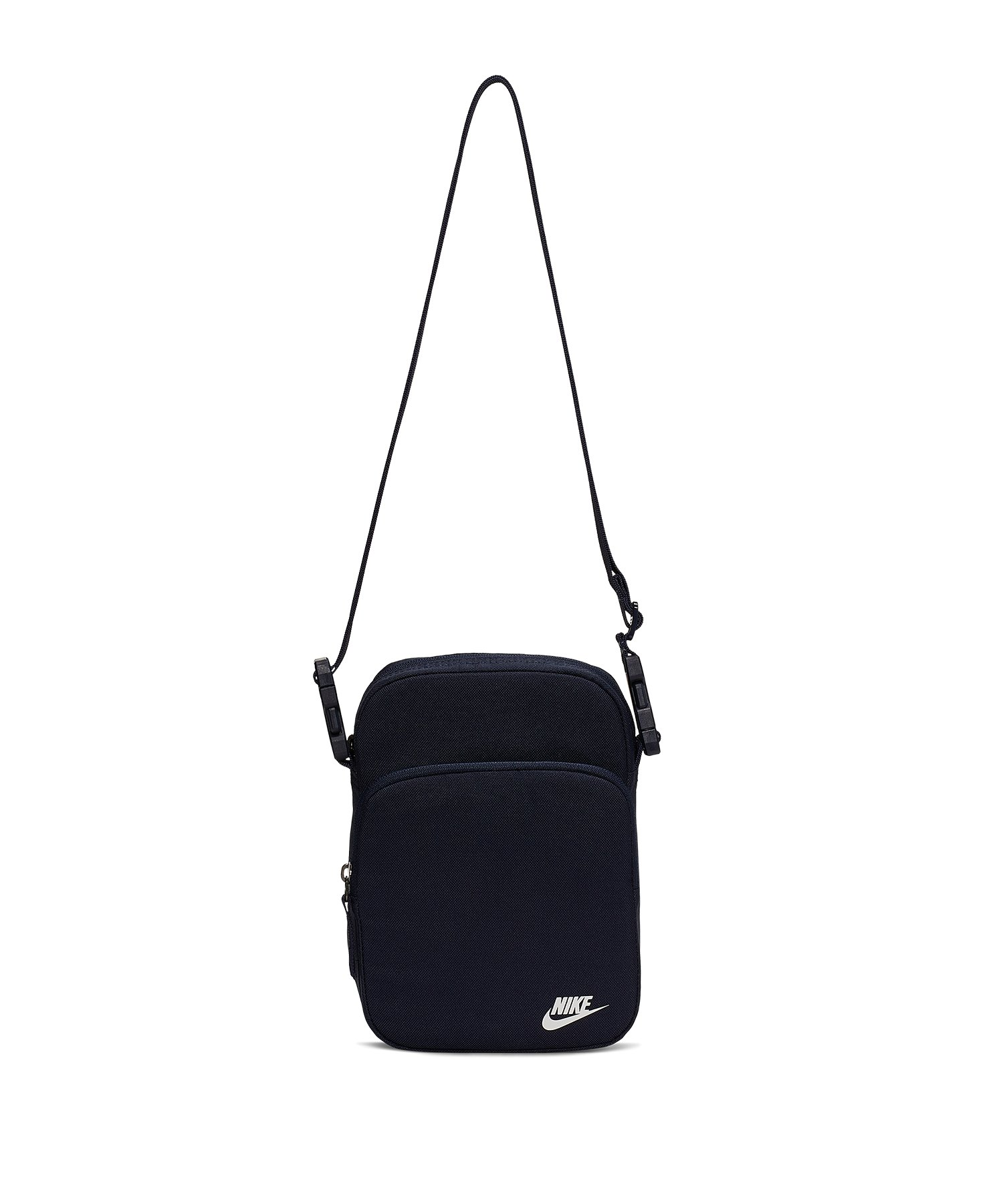 Nike Heritage Smit 2.0 Tasche Blau F451 - blau