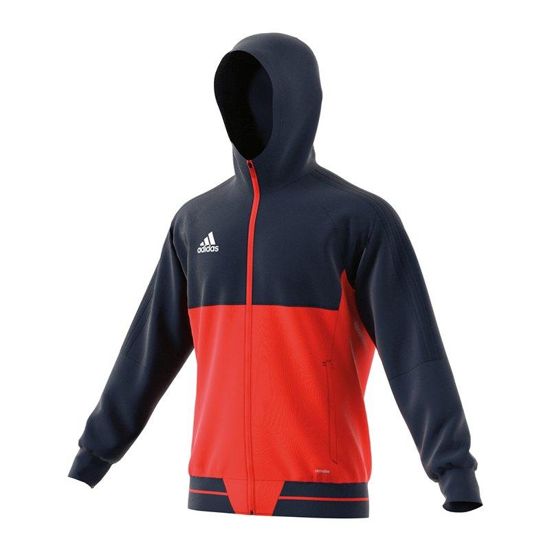 Adidas Tiro 17 34 Trainingshose ab 13,50 ? | Preisvergleich