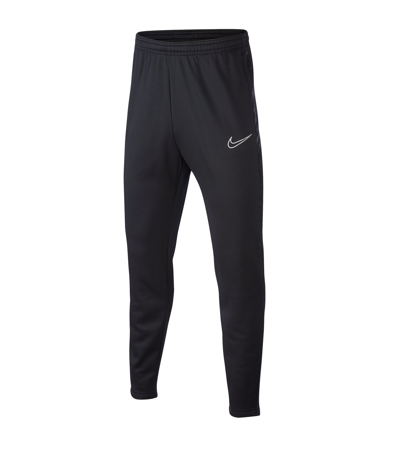 Nike Therma Academy Trainingshose Kids F010 - schwarz