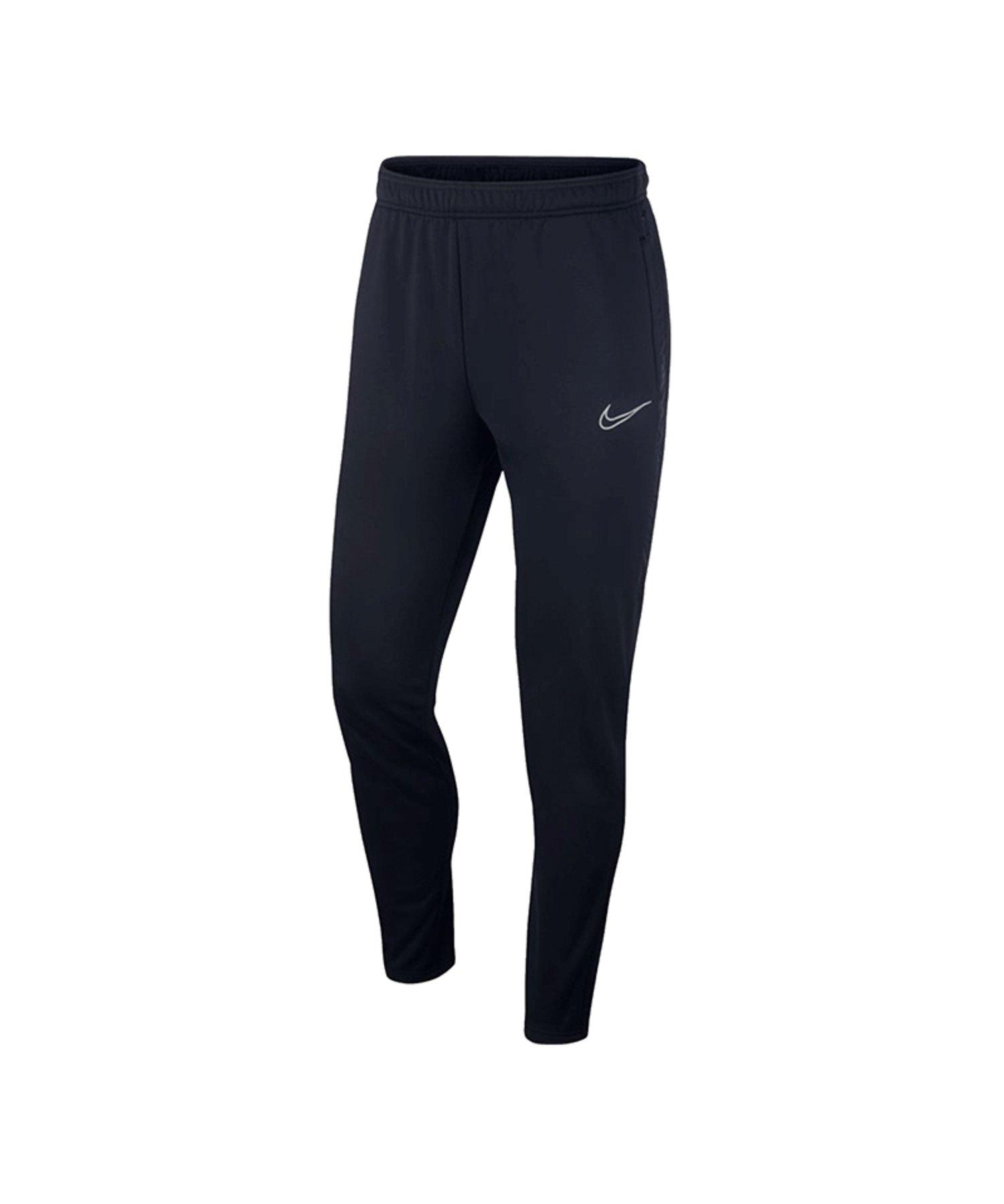 Nike Therma Academy Winter Warrior Trainingshose F010 - schwarz