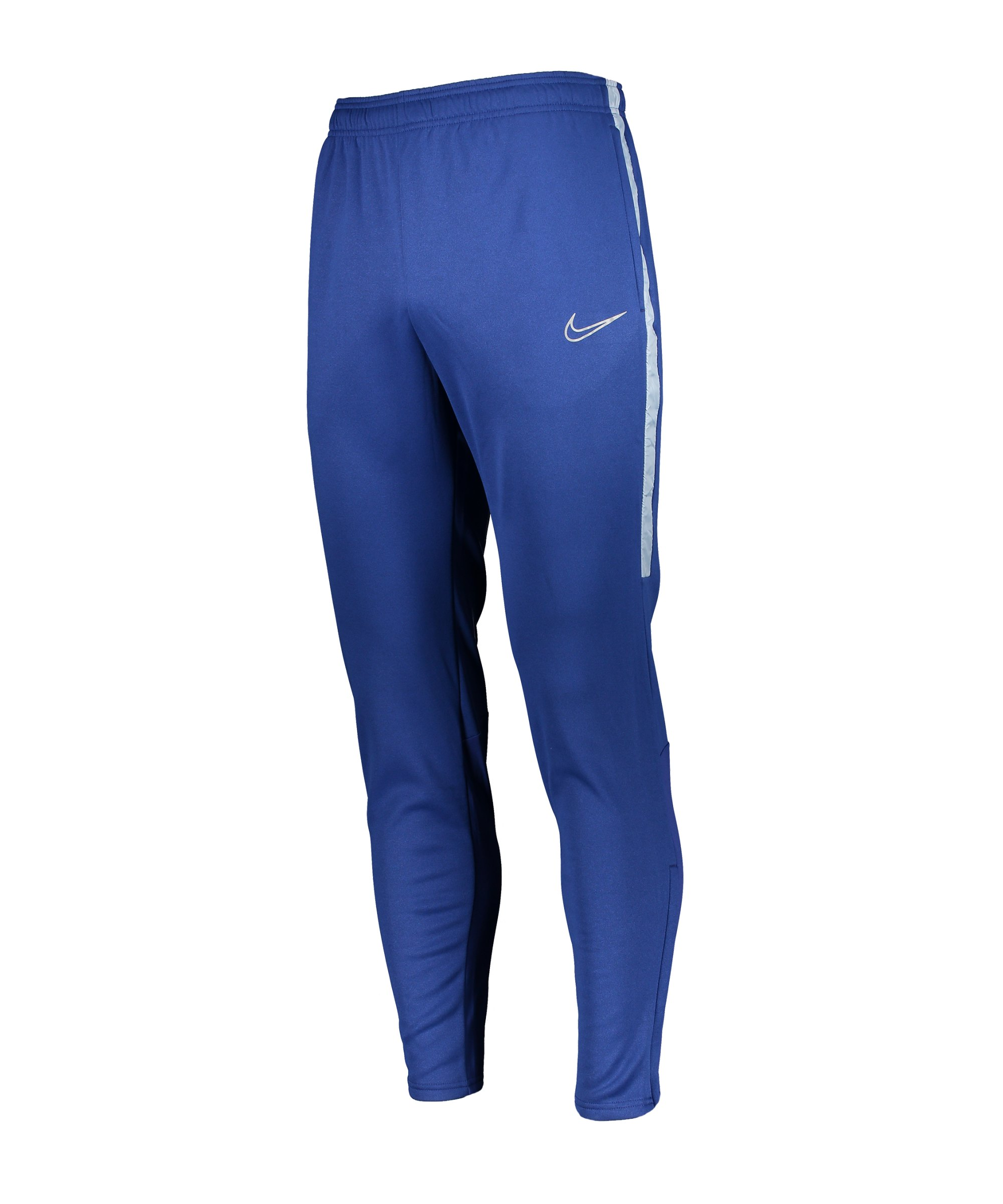 Nike Therma Academy Winter Warrior Trainingshose F455 - blau