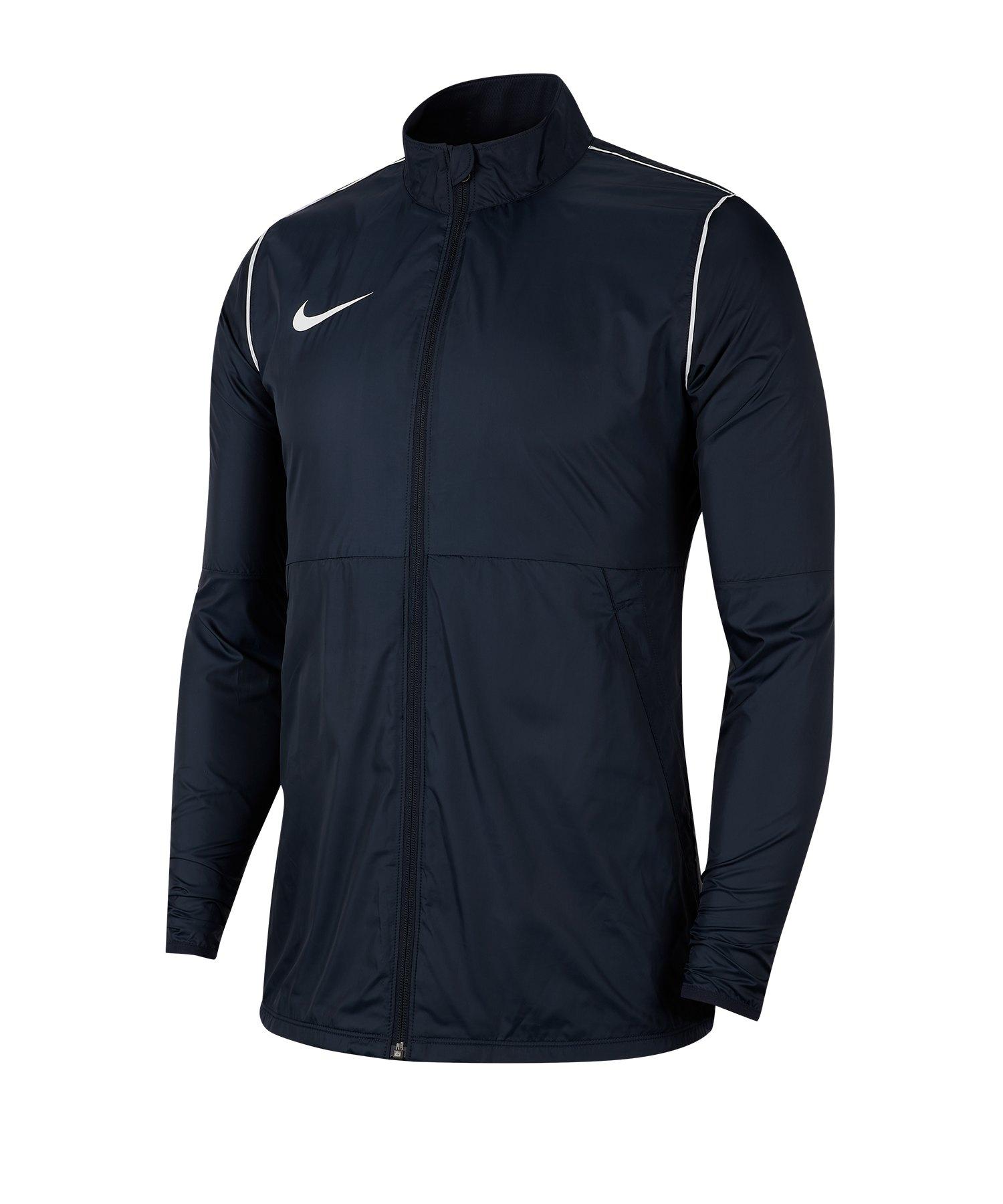 Regenjacke Nike