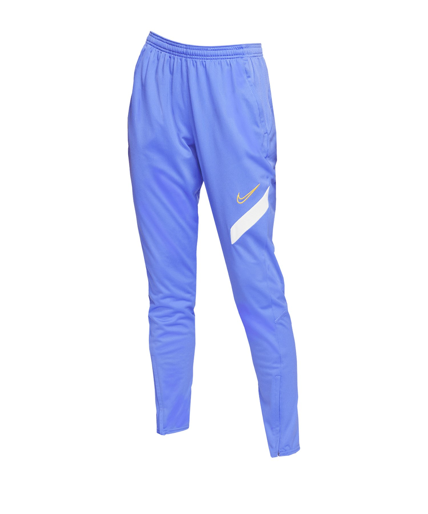 Nike Academy Pro Dri-FIT Hose lang Damen F500 - violett