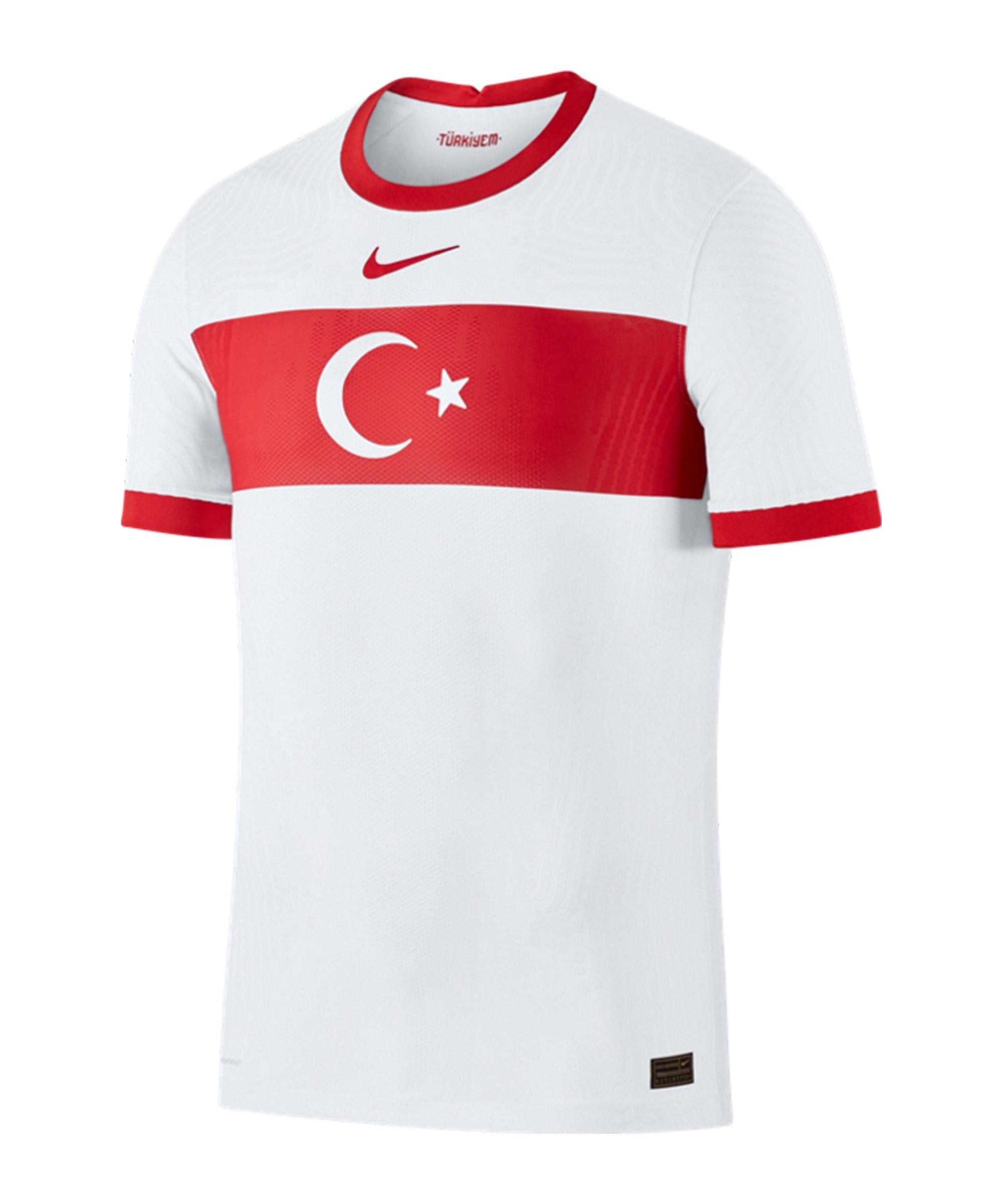 Türkei Tschechien 2021