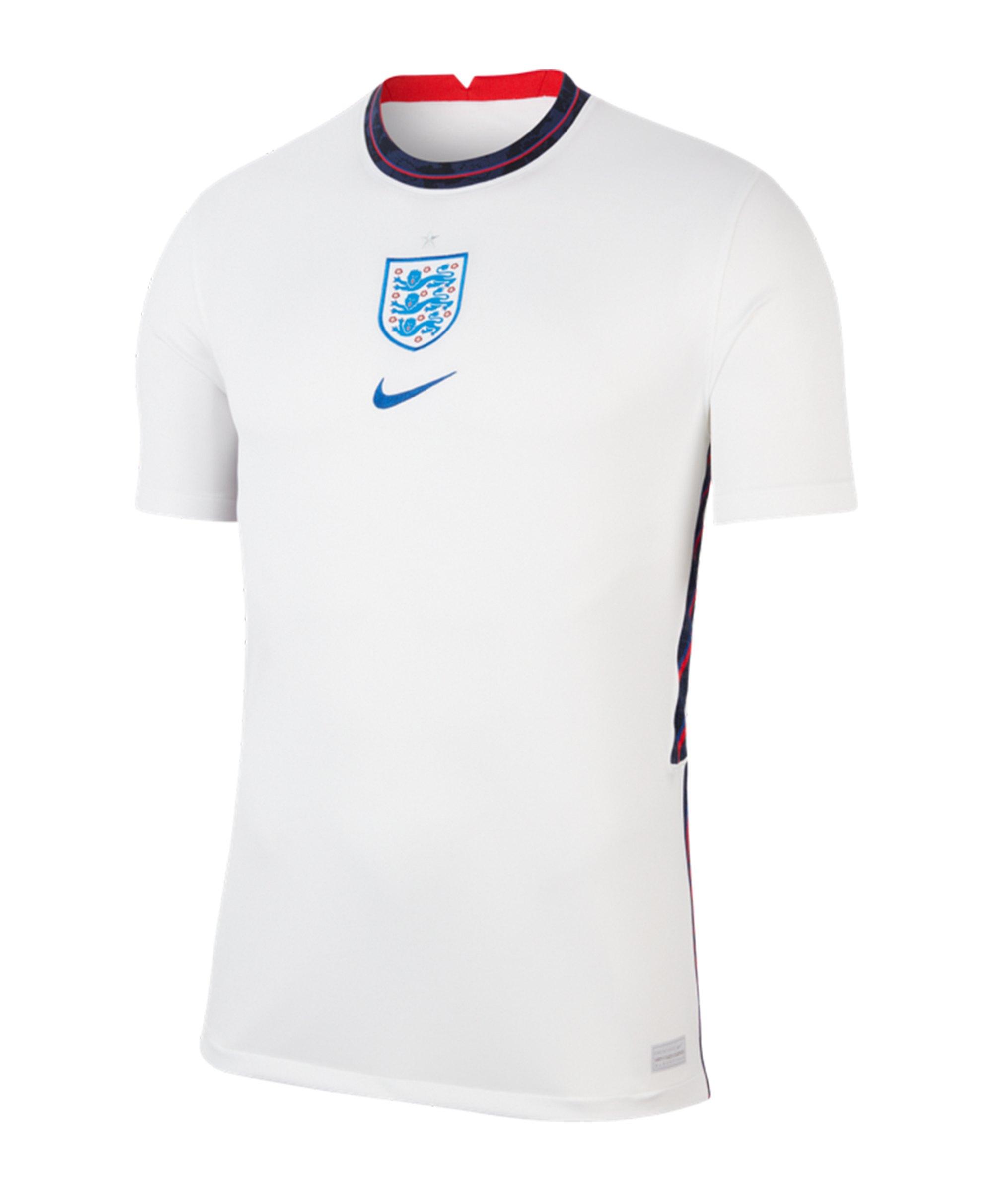 England Trikot Wm 2021