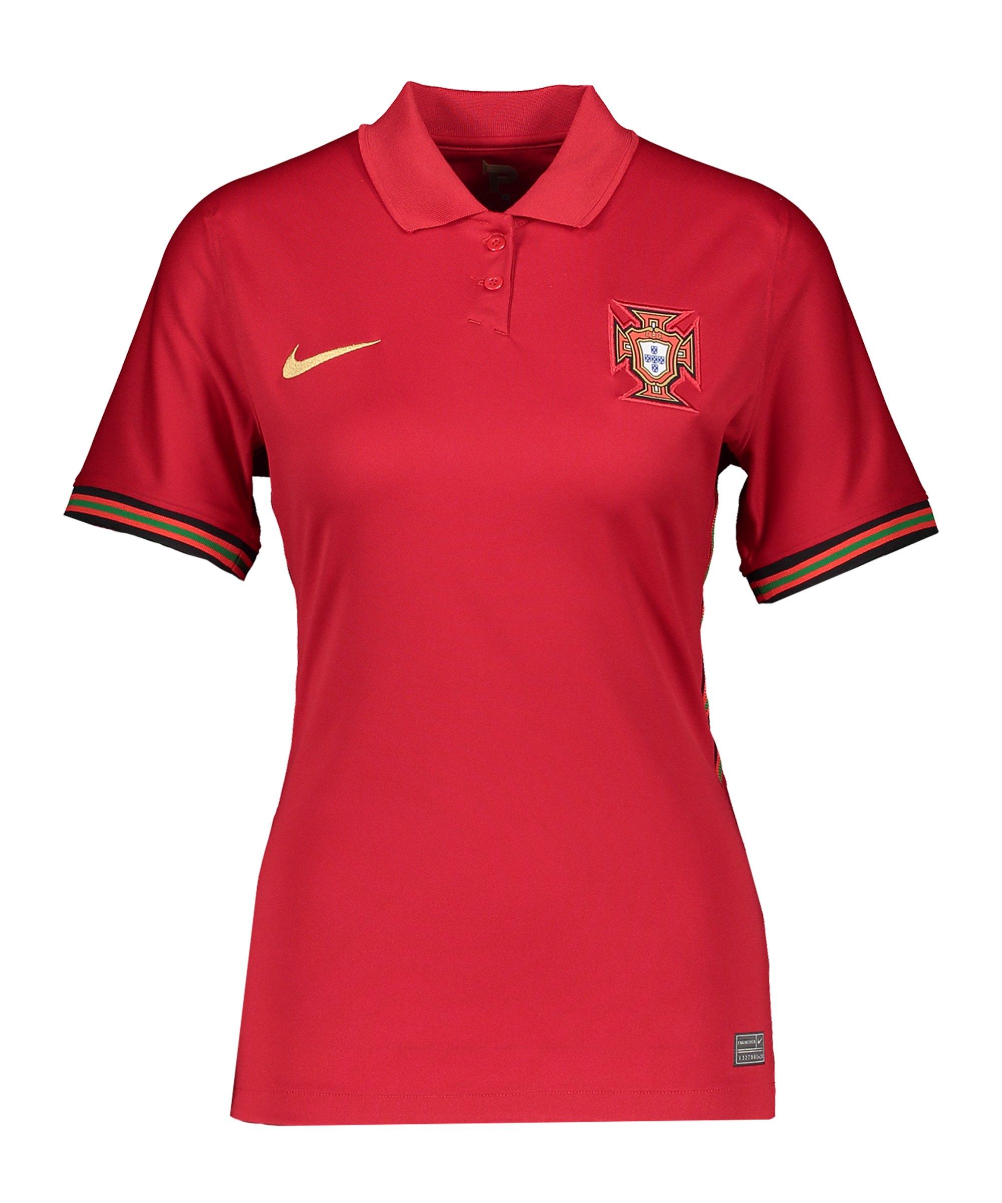 Portugal Mannschaft 2021