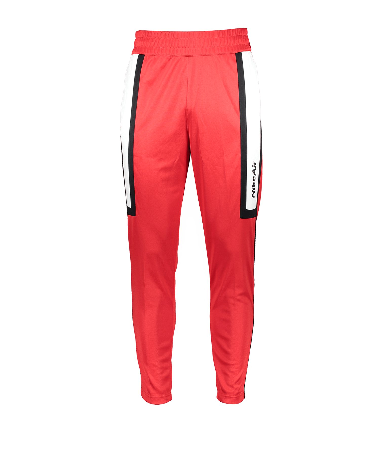 Nike Air Jogginghose Rot F657 - rot